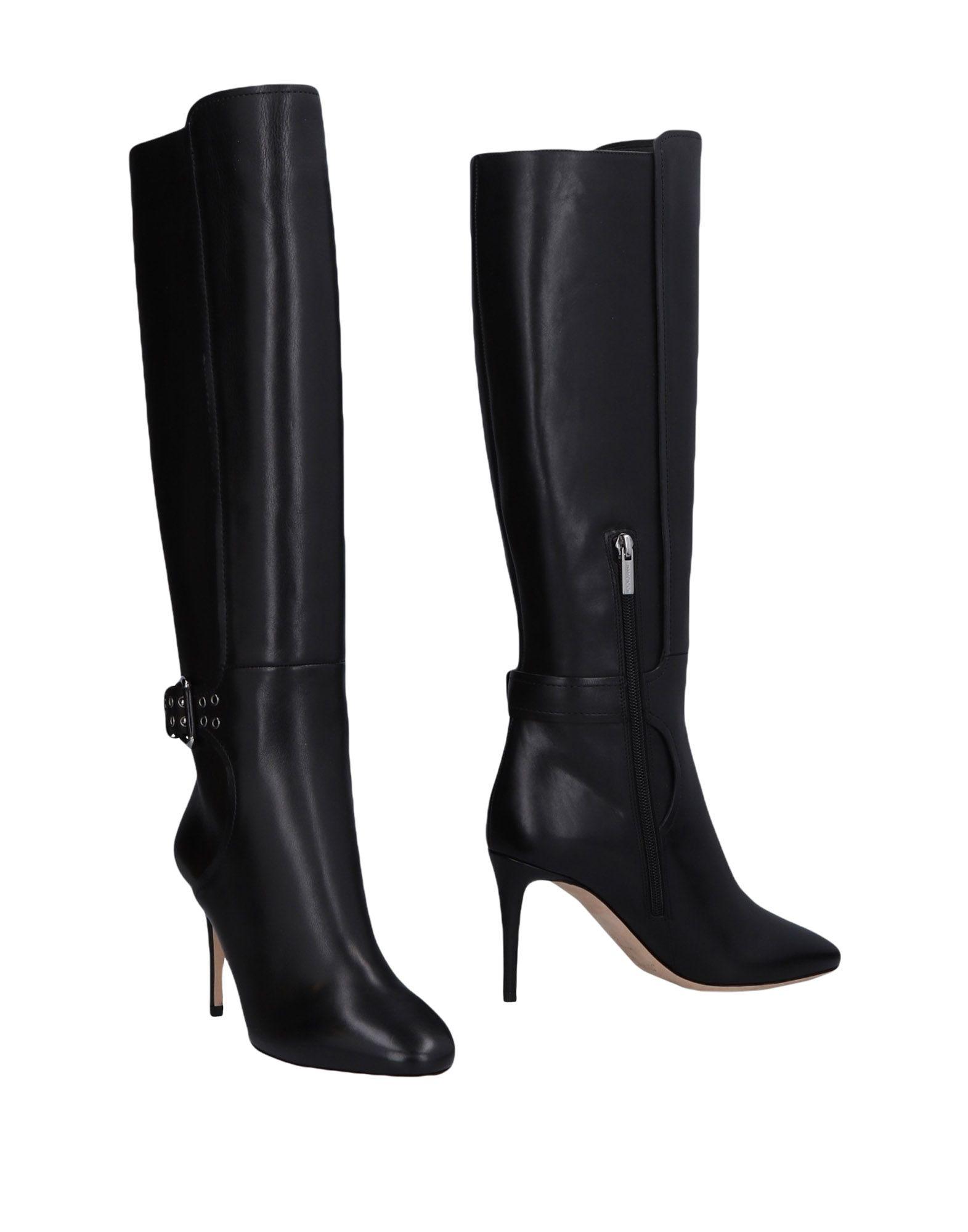 Jimmy Choo Boots - Women Jimmy Choo United Boots online on  United Choo Kingdom - 11475377PI a27b0e