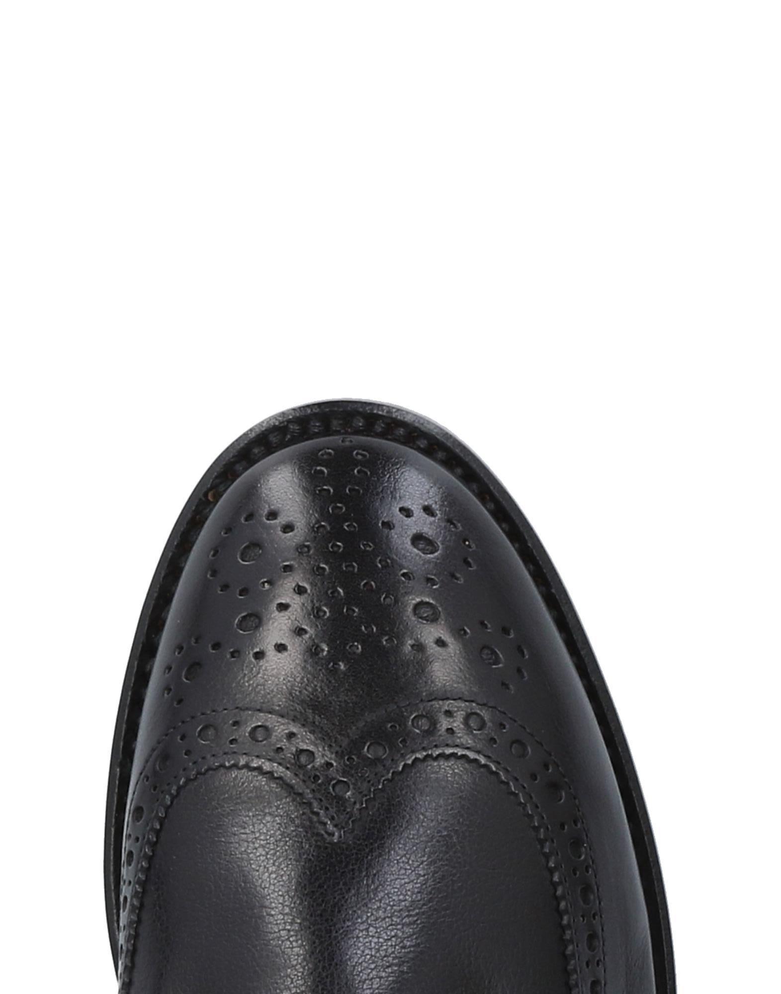 Stilvolle billige Schuhe Raparo Schnürschuhe 11475382NR Damen  11475382NR Schnürschuhe 8b4df3