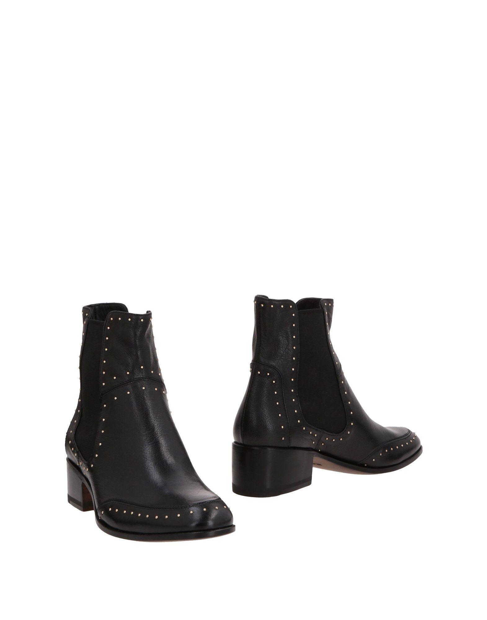 Raparo Stiefelette Damen  11475386FNGut Schuhe aussehende strapazierfähige Schuhe 11475386FNGut c17323