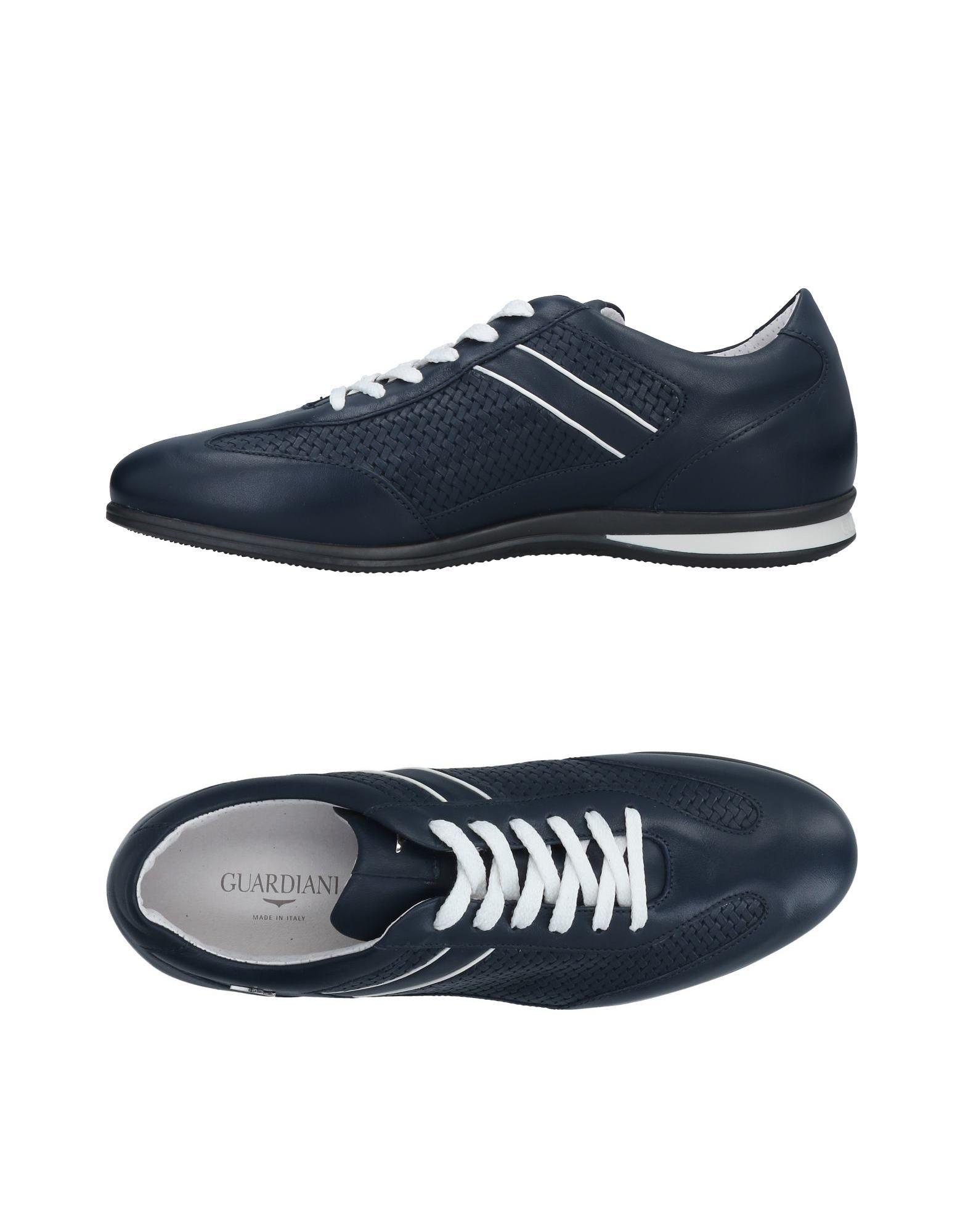 Alberto Guardiani Sneakers Herren  11475391OG