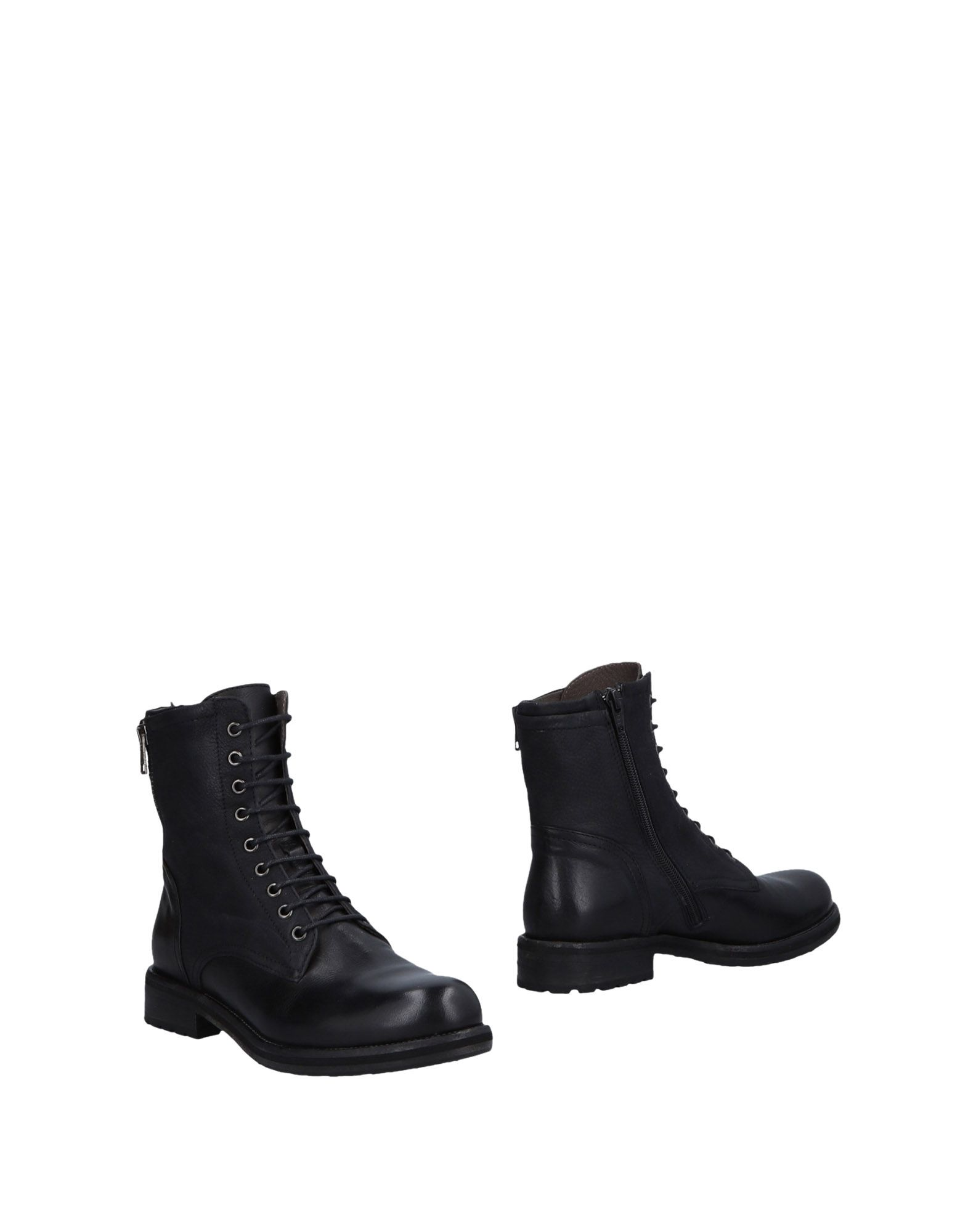 Stilvolle billige Fru.It Schuhe Fru.It billige Stiefelette Damen 11475400UK fb5d85