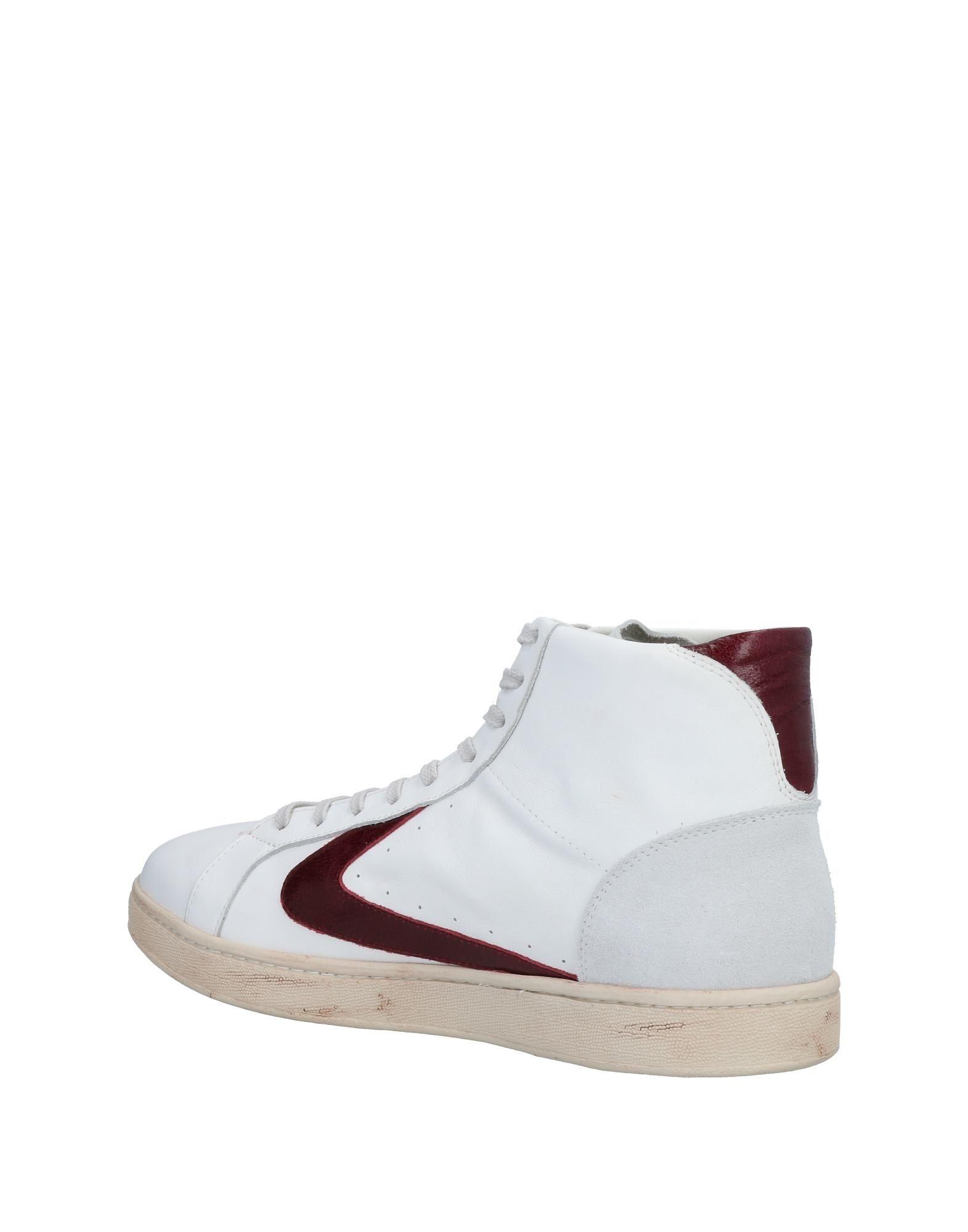 Rabatt echte Schuhe Valsport Sneakers Herren  11475402LL