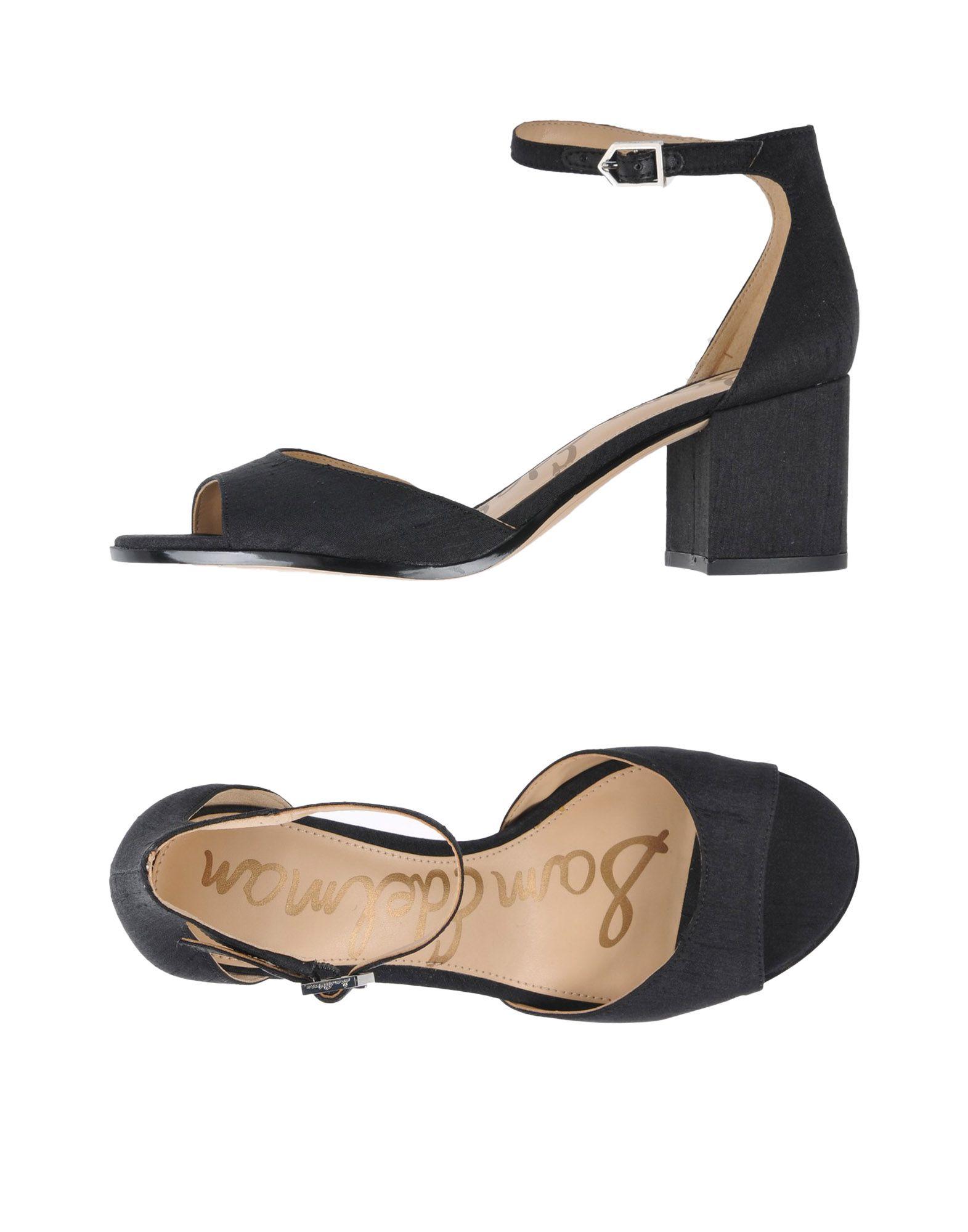 Sam Edelman Edelman Sandals - Women Sam Edelman Edelman Sandals online on  Australia - 11475413VM 2e0a55