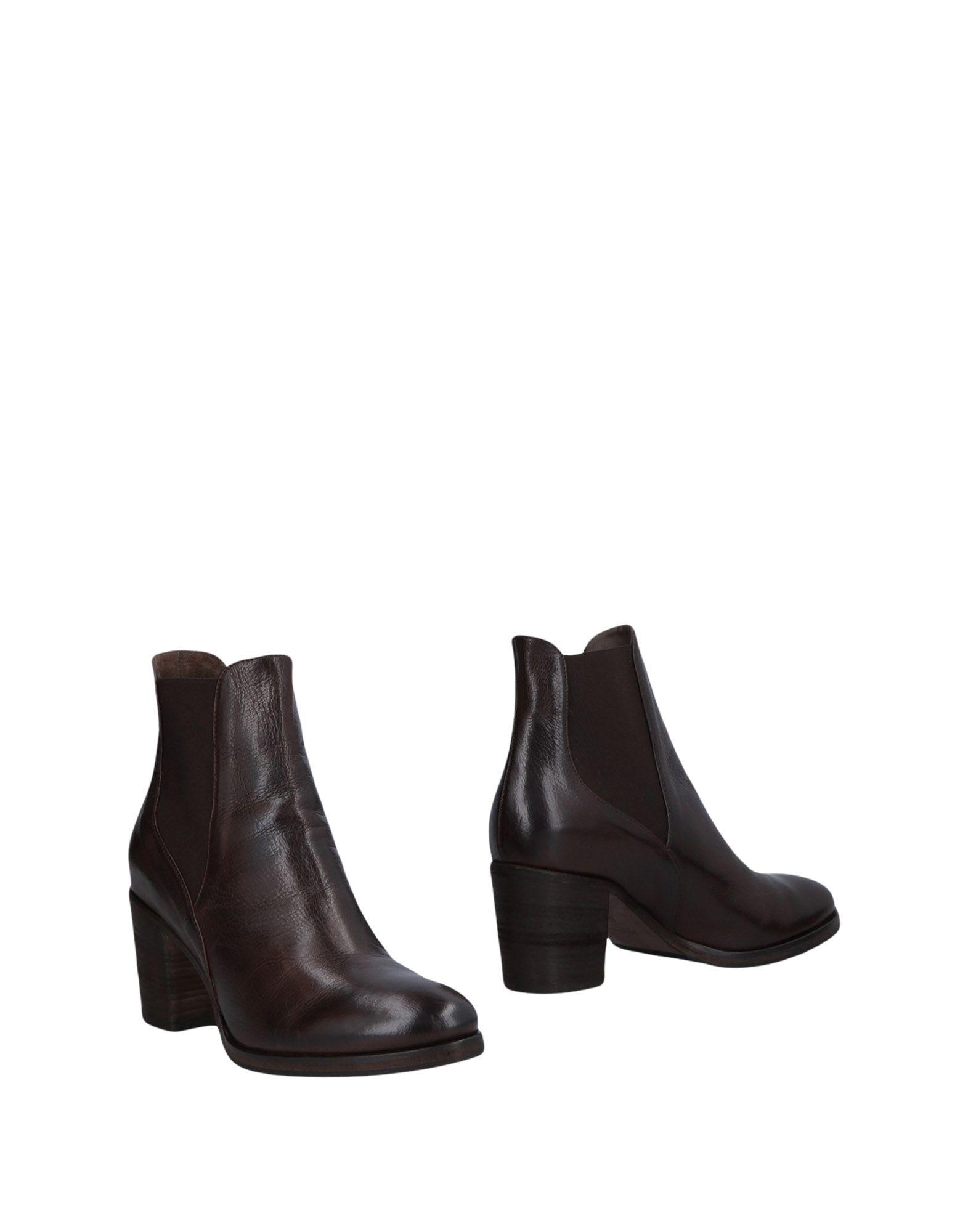 Chelsea Boots Fru.It Donna - 11475417KT