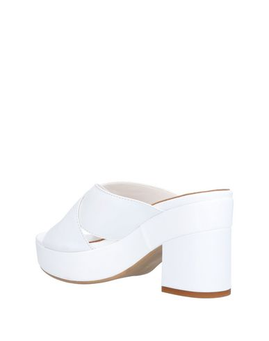 Billige Schnelle Lieferung ELISA CONTE® Sandalen Shop Online-Verkauf Finden Große P1bhFFSVFk