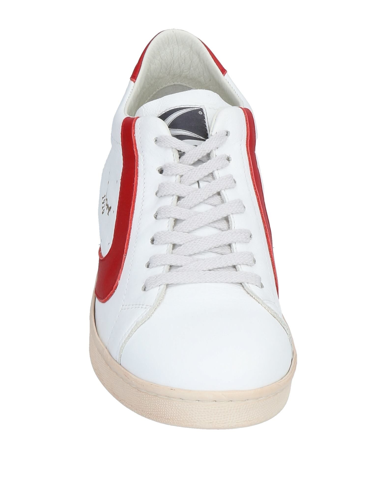 Rabatt echte Schuhe Valsport  Sneakers Herren  Valsport 11475420CQ 8e1aec