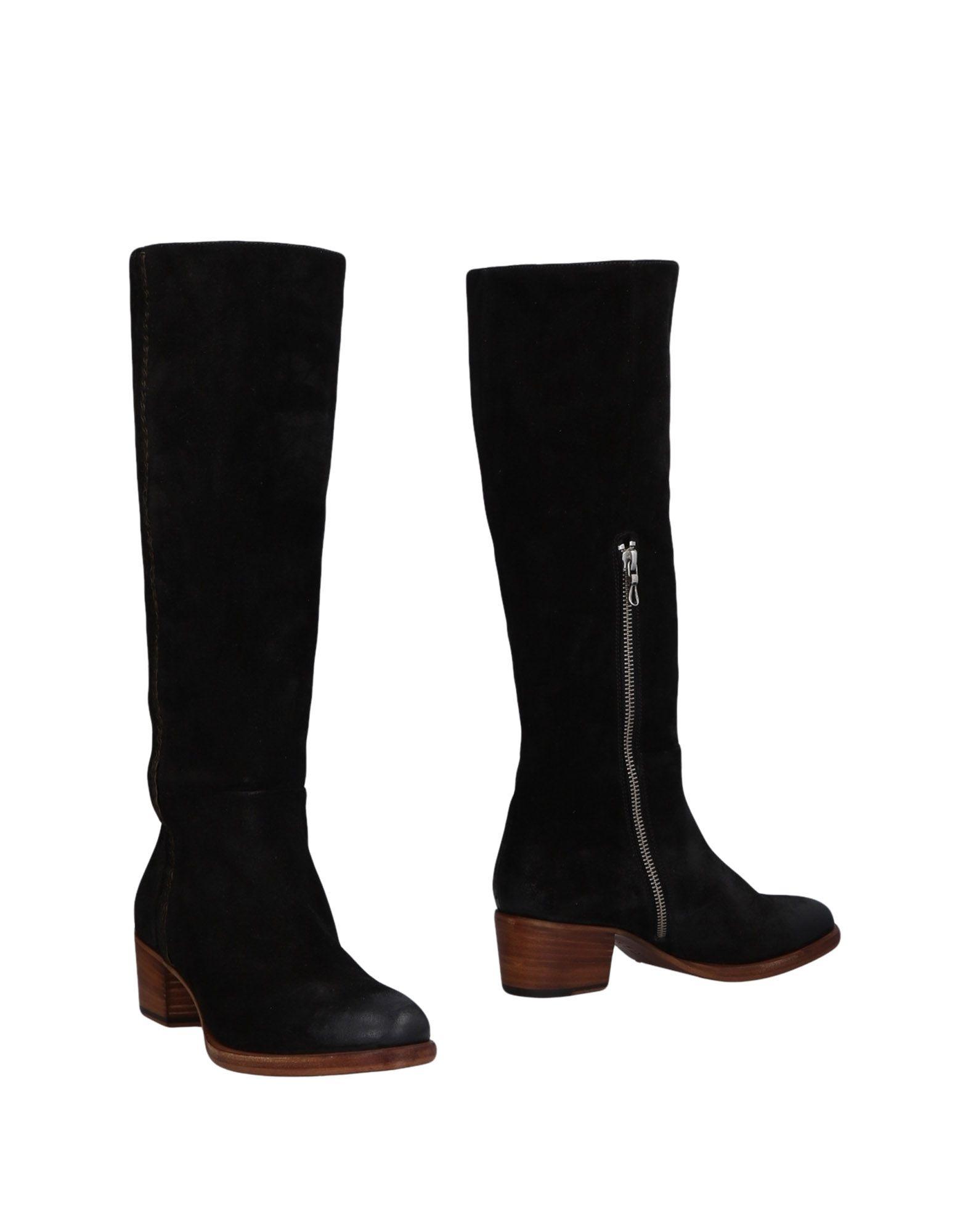 Stivali I.N.K. Shoes Donna - 11475421WN