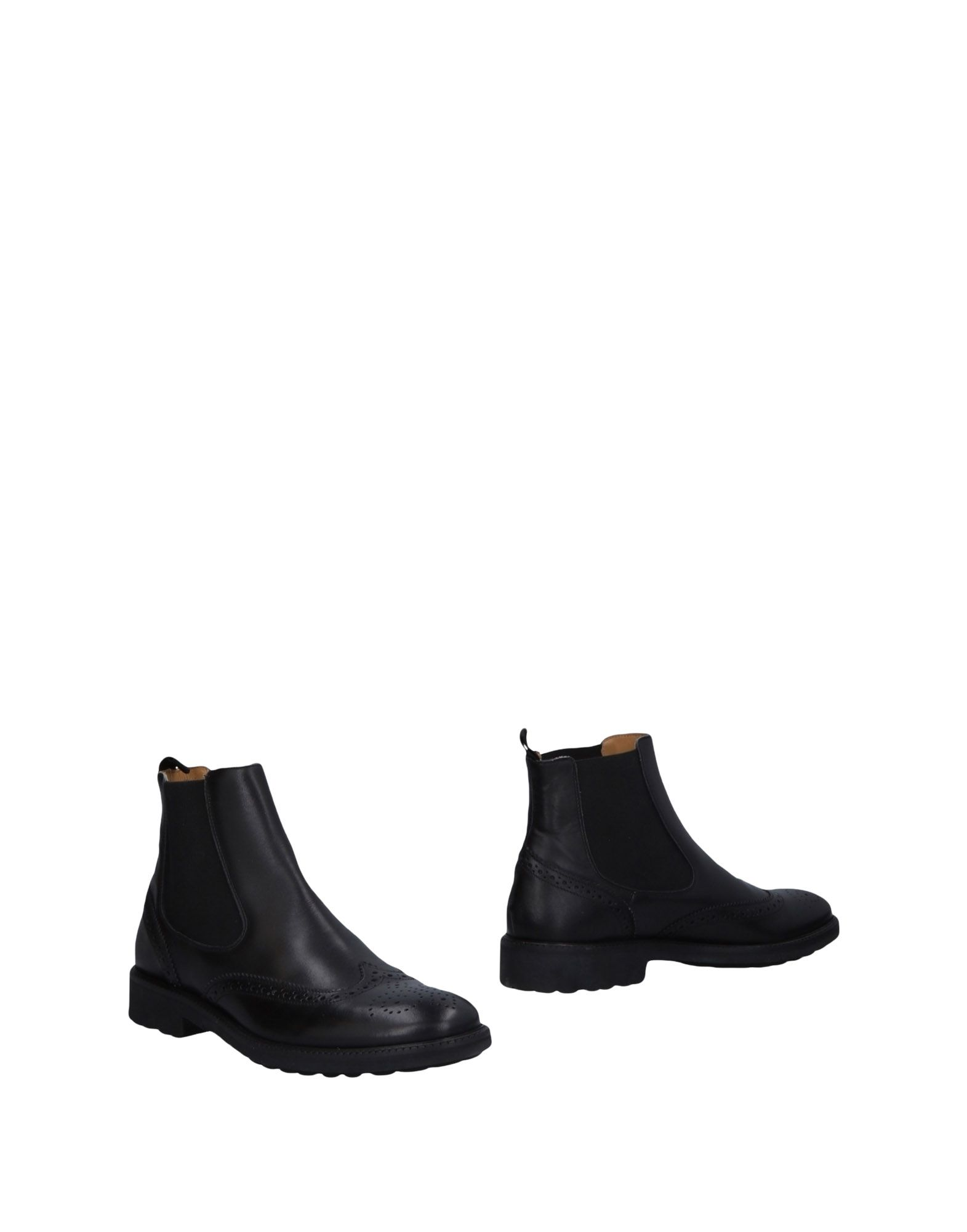 Gallucci Ankle Boot Boots - Women Gallucci Ankle Boots Boot online on  Australia - 11475422VN 5733e8