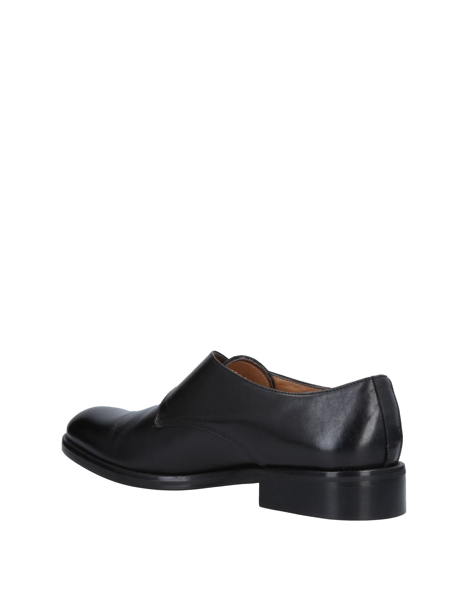 Rabatt Calzolaio echte Schuhe Il Calzolaio Rabatt Mokassins Herren  11475439BB 9ecd73