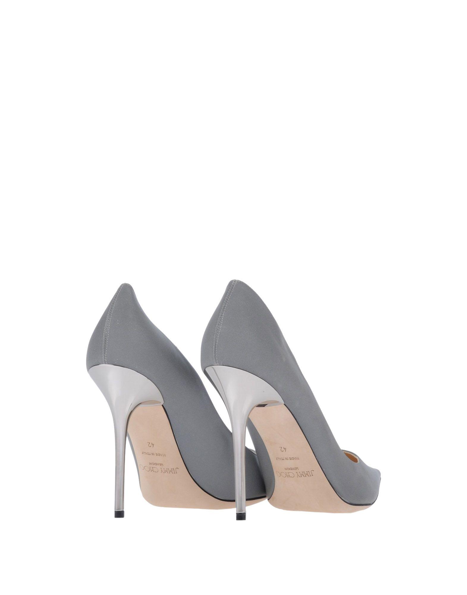 Rabatt Schuhe  Jimmy Choo Pumps Damen  Schuhe 11475442VL 9175c0