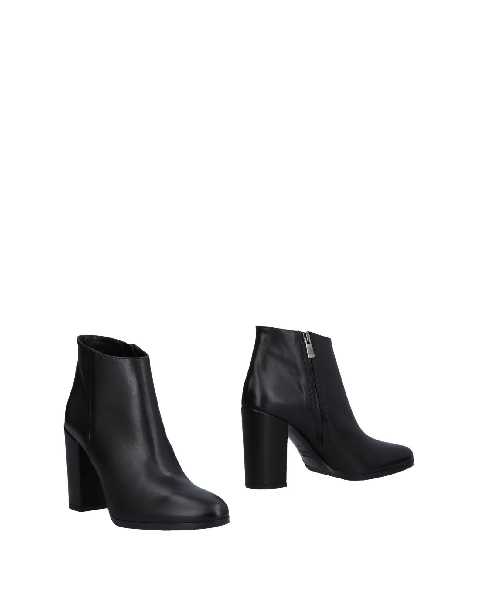 Albano Stiefelette Damen  11475453XC Gute Schuhe Qualität beliebte Schuhe Gute c75931