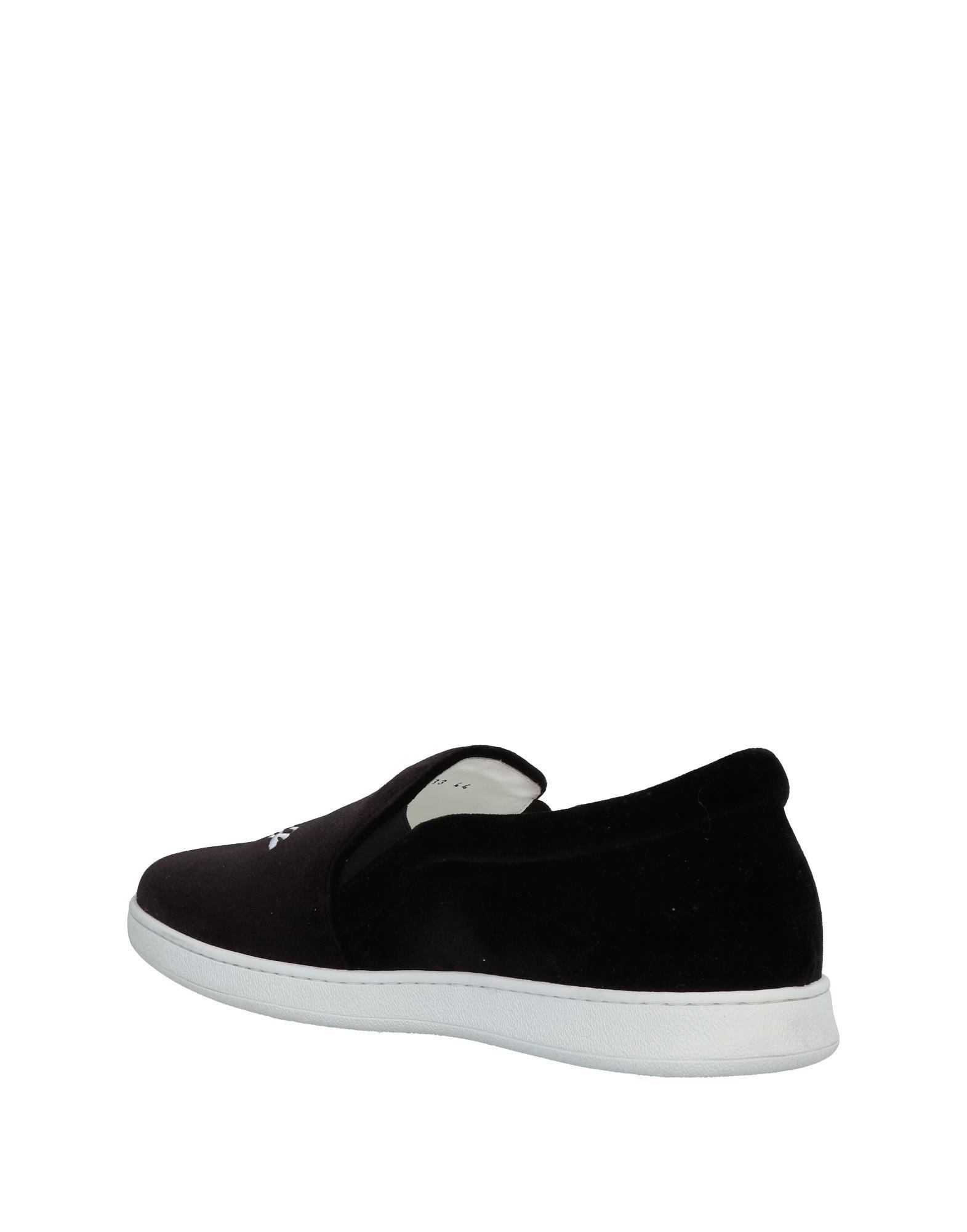Joshua*S Sneakers Herren Herren Sneakers  11475456LB 941a56