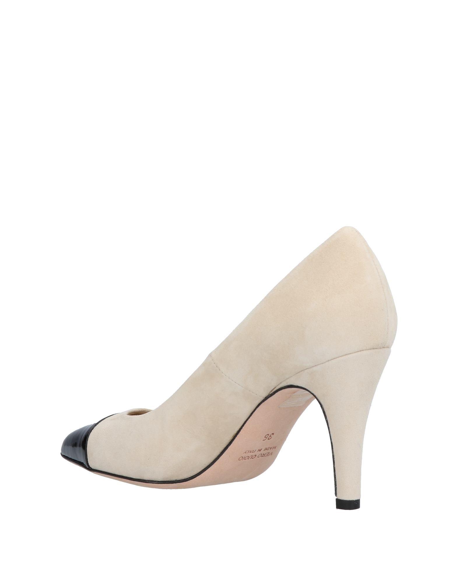 Stilvolle Damen billige Schuhe Arfango Pumps Damen Stilvolle  11475459XM 0e5f9a