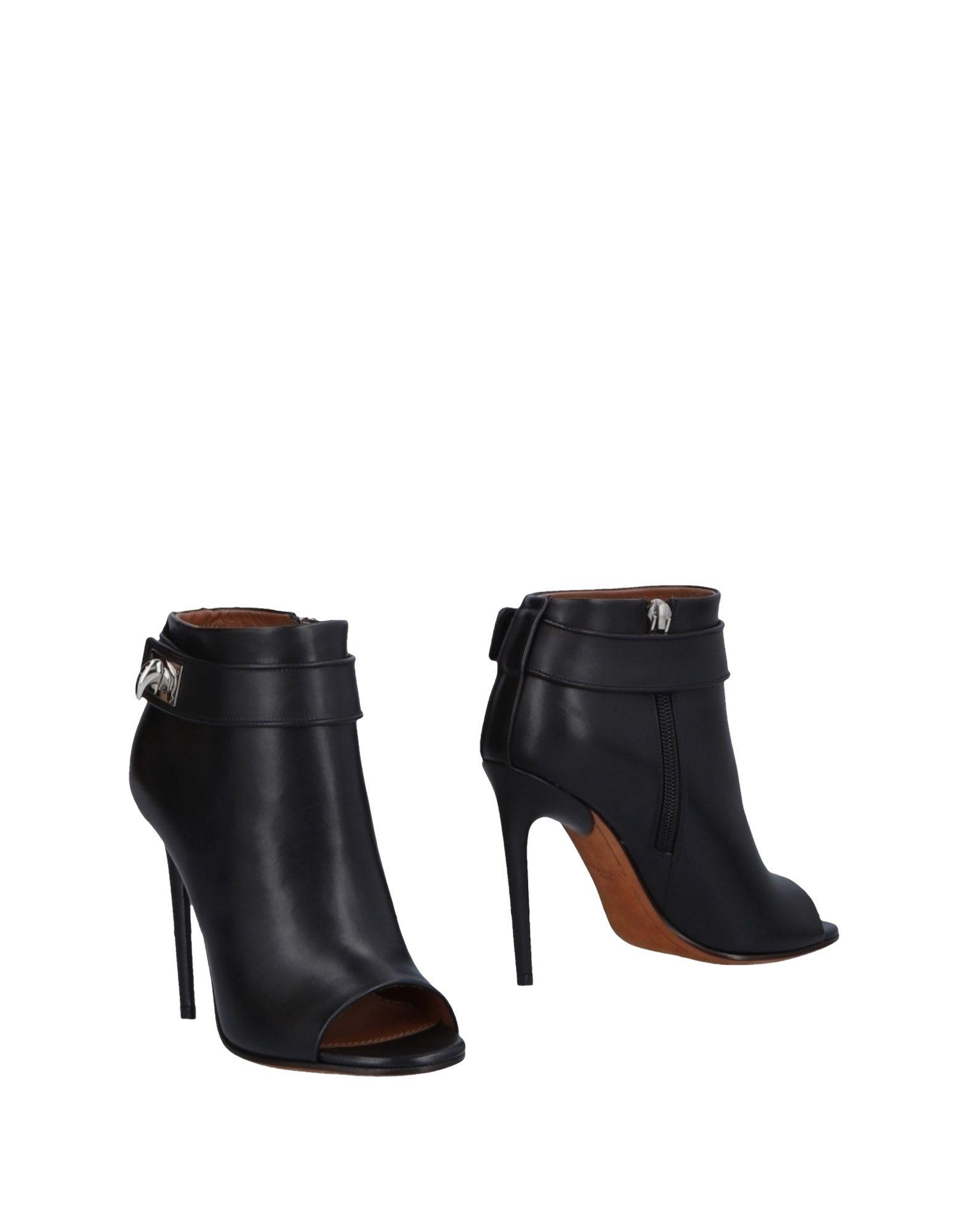 Stivaletti Givenchy Donna - 11475460XF Scarpe economiche e buone