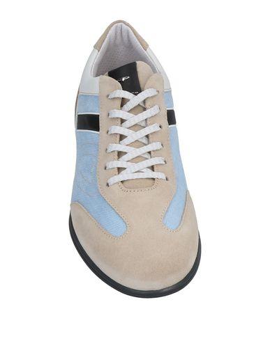 Steckdose Breite Palette Von ALBERTO GUARDIANI Sneakers Preise Für Verkauf Spielraum Footaction Billig Große Überraschung Top-Qualität Zum Verkauf XdVlhSE