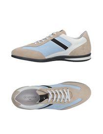 Alberto Guardiani Men - shop online shoes 6e30b2b7e76