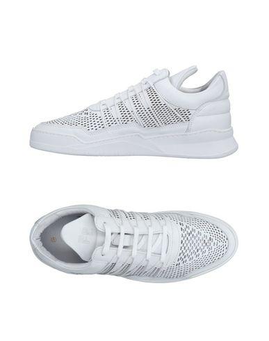 Verkauf Bestseller FILLING PIECES Sneakers Empfehlen Verkauf Online Billig Verkaufen  Wie Viel 6sNW93
