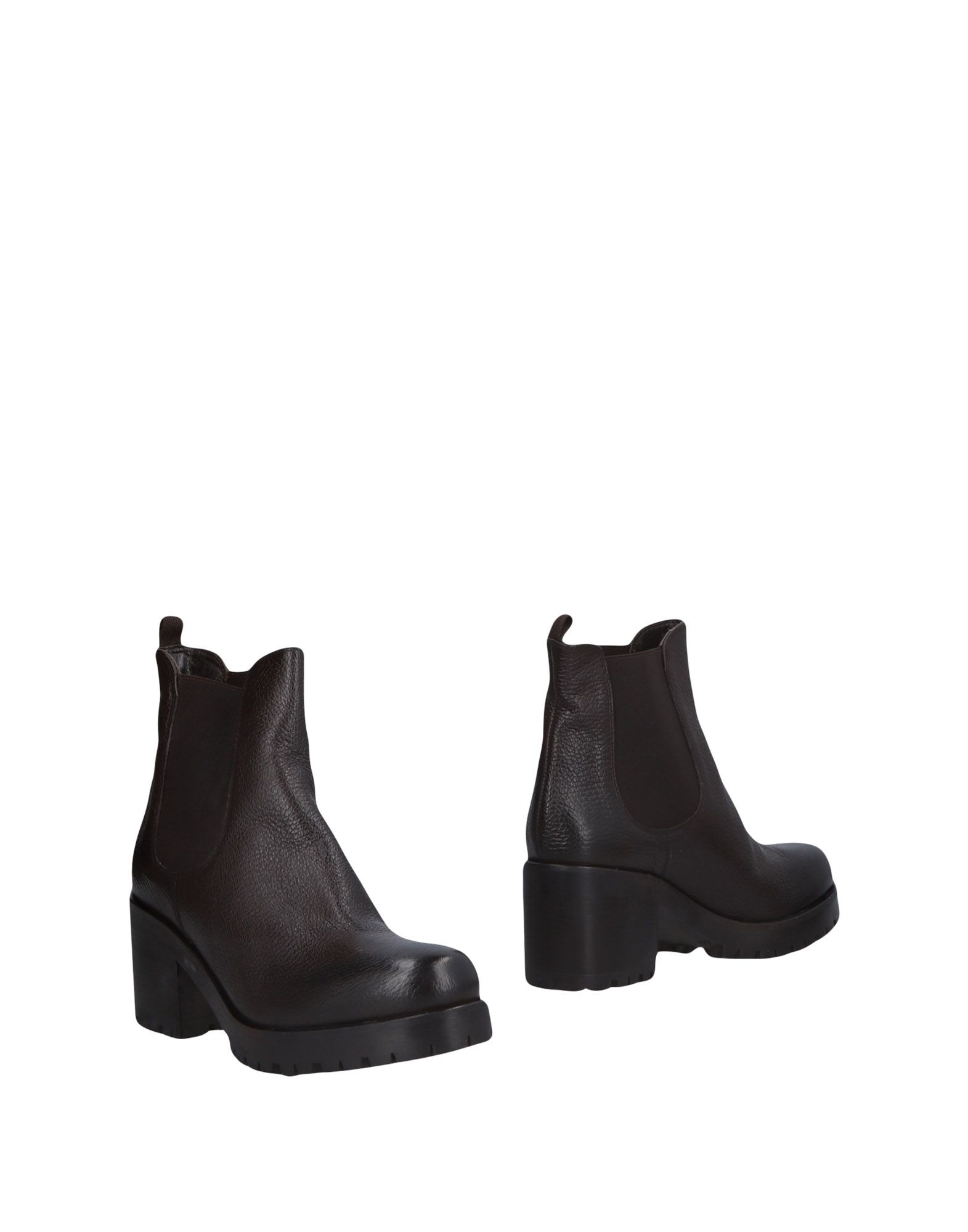 Chelsea Boots Strategia Donna - 11475473JT