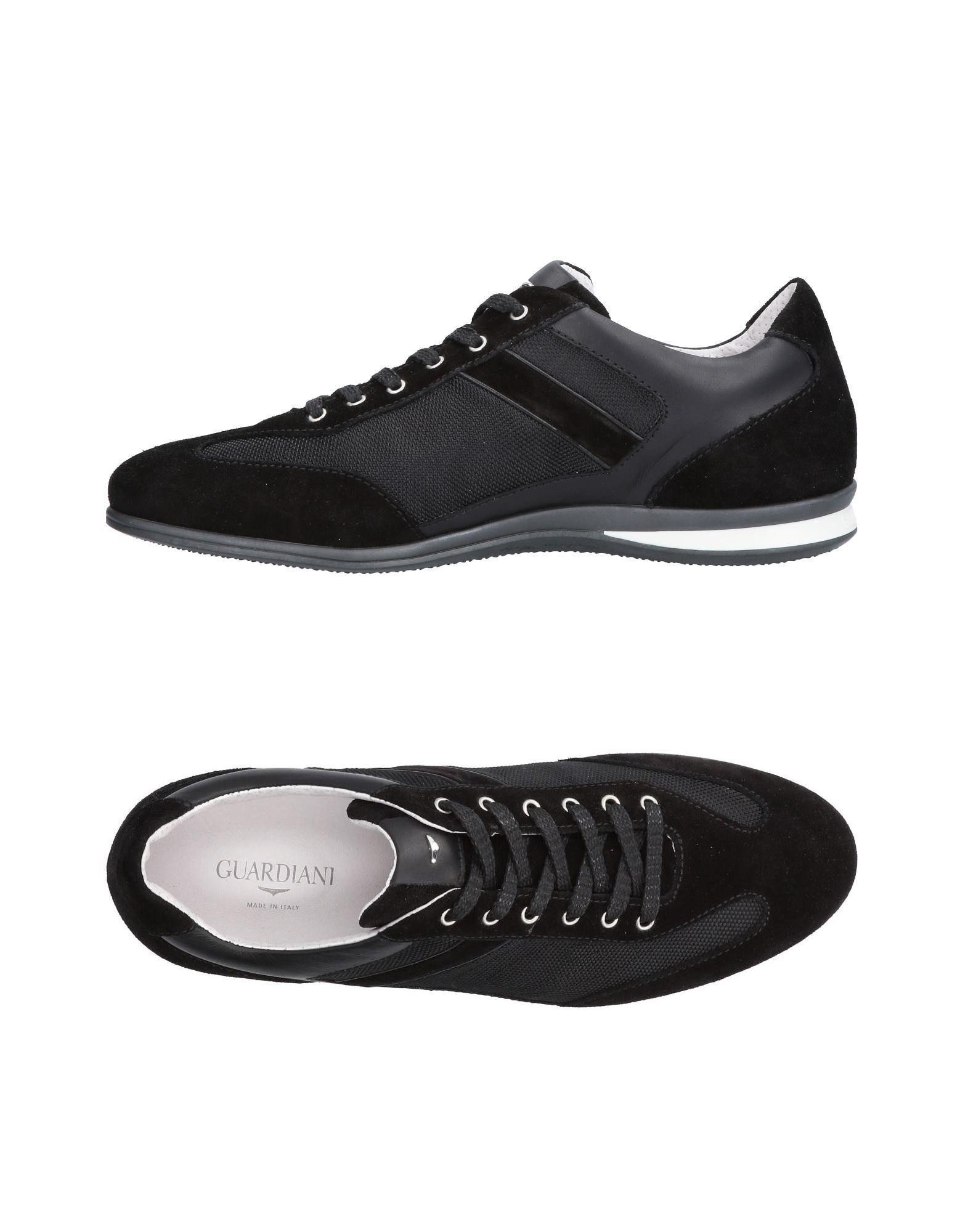 Alberto Guardiani Sneakers Herren  11475478IK Gute Qualität beliebte Schuhe