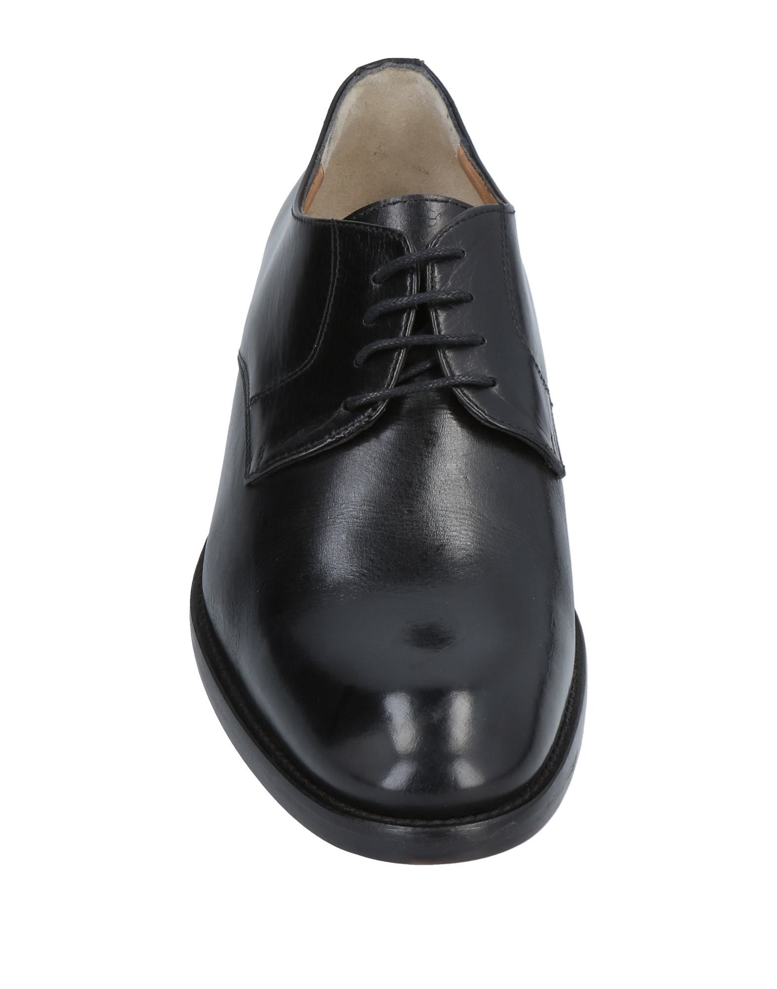 Rabatt echte Schuhe Il 11475483VB Calzolaio Schnürschuhe Herren  11475483VB Il df359e
