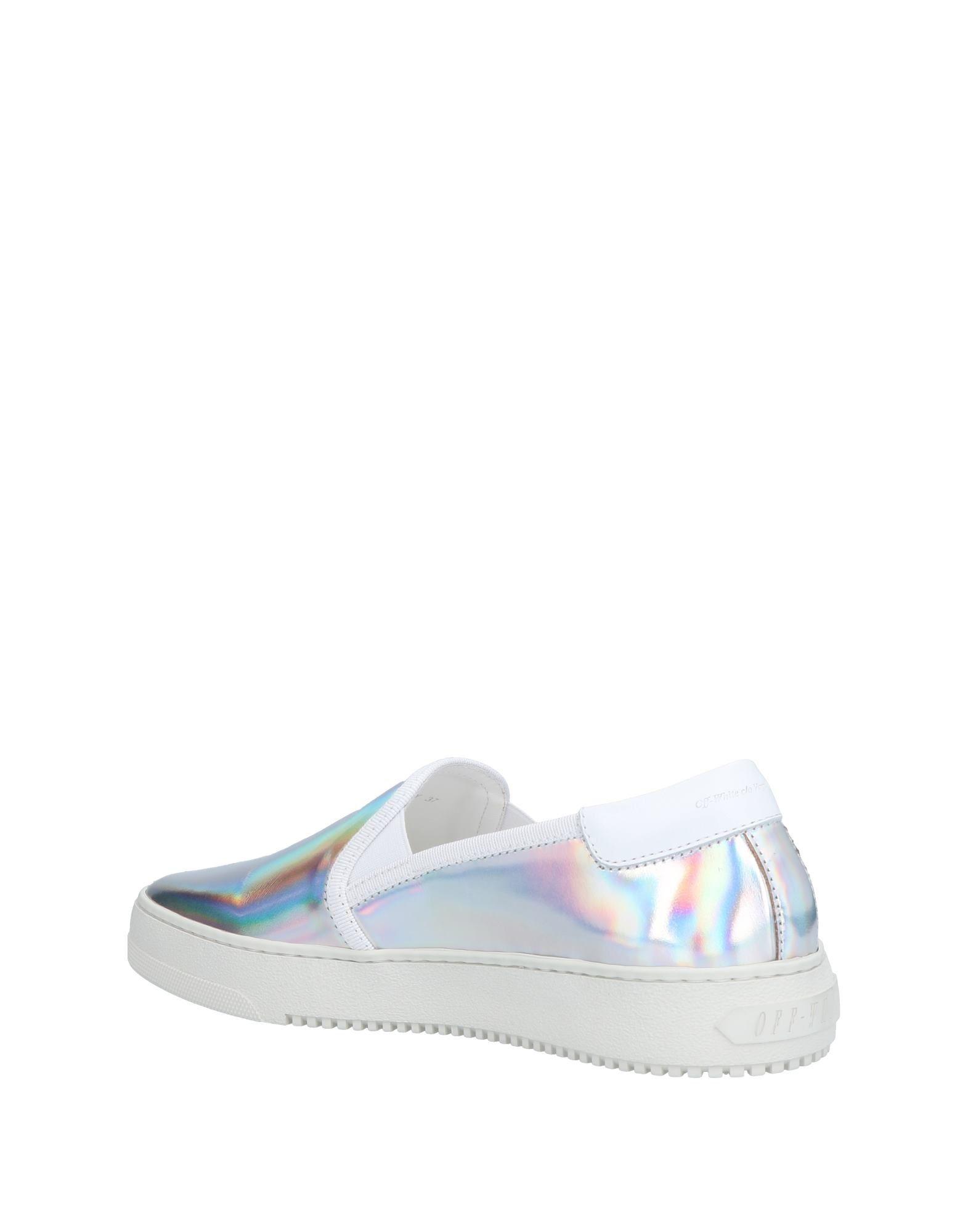 Off 11475486TNGut aussehende strapazierfähige Schuhe