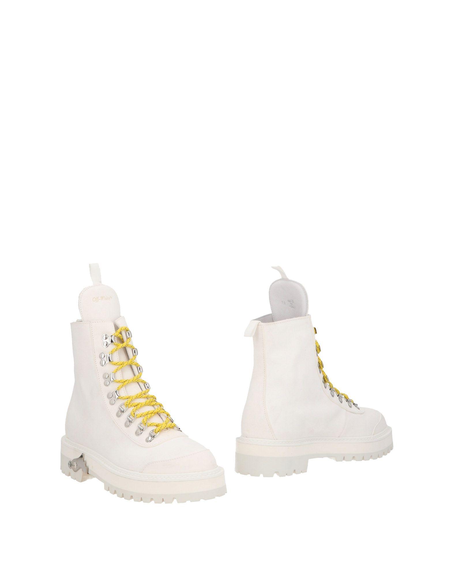 Off 11475490QAGünstige gut aussehende Schuhe Schuhe Schuhe a3180b