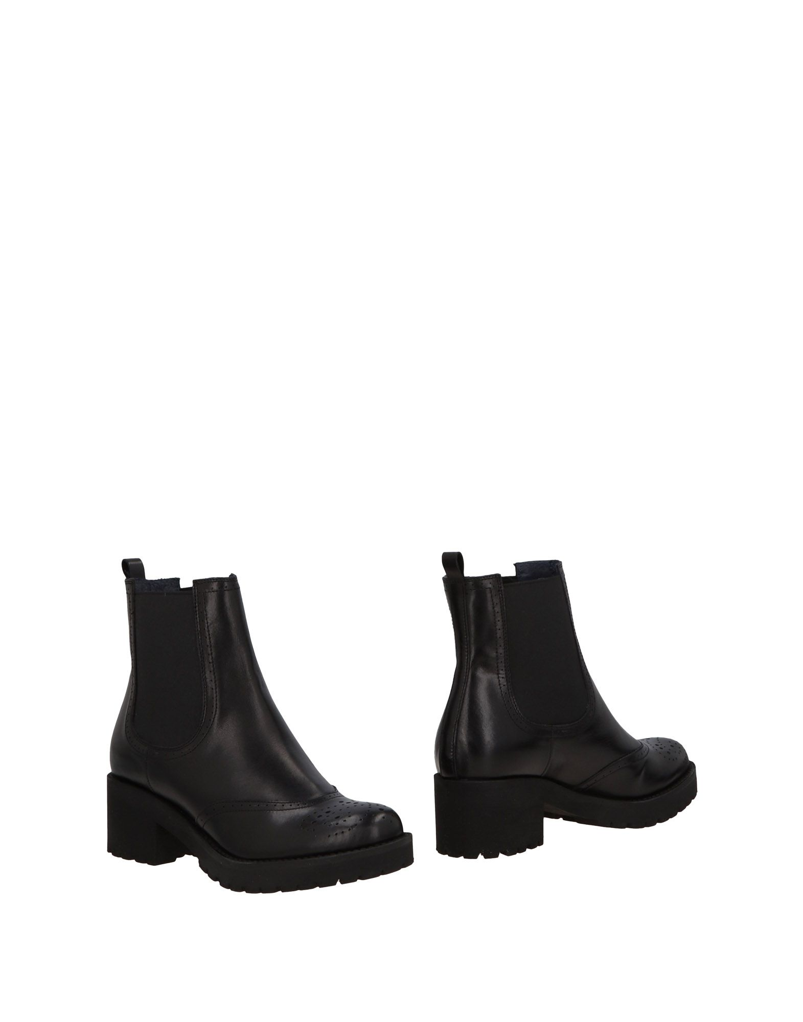 online su Boots Donna Acquista Docksteps Chelsea qC4aUXwICx