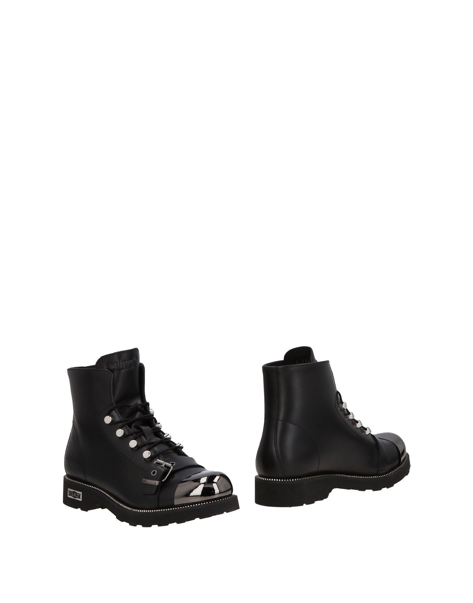 Gut um billige Schuhe zu 11475545SS tragenCult Stiefelette Damen  11475545SS zu 298fbc