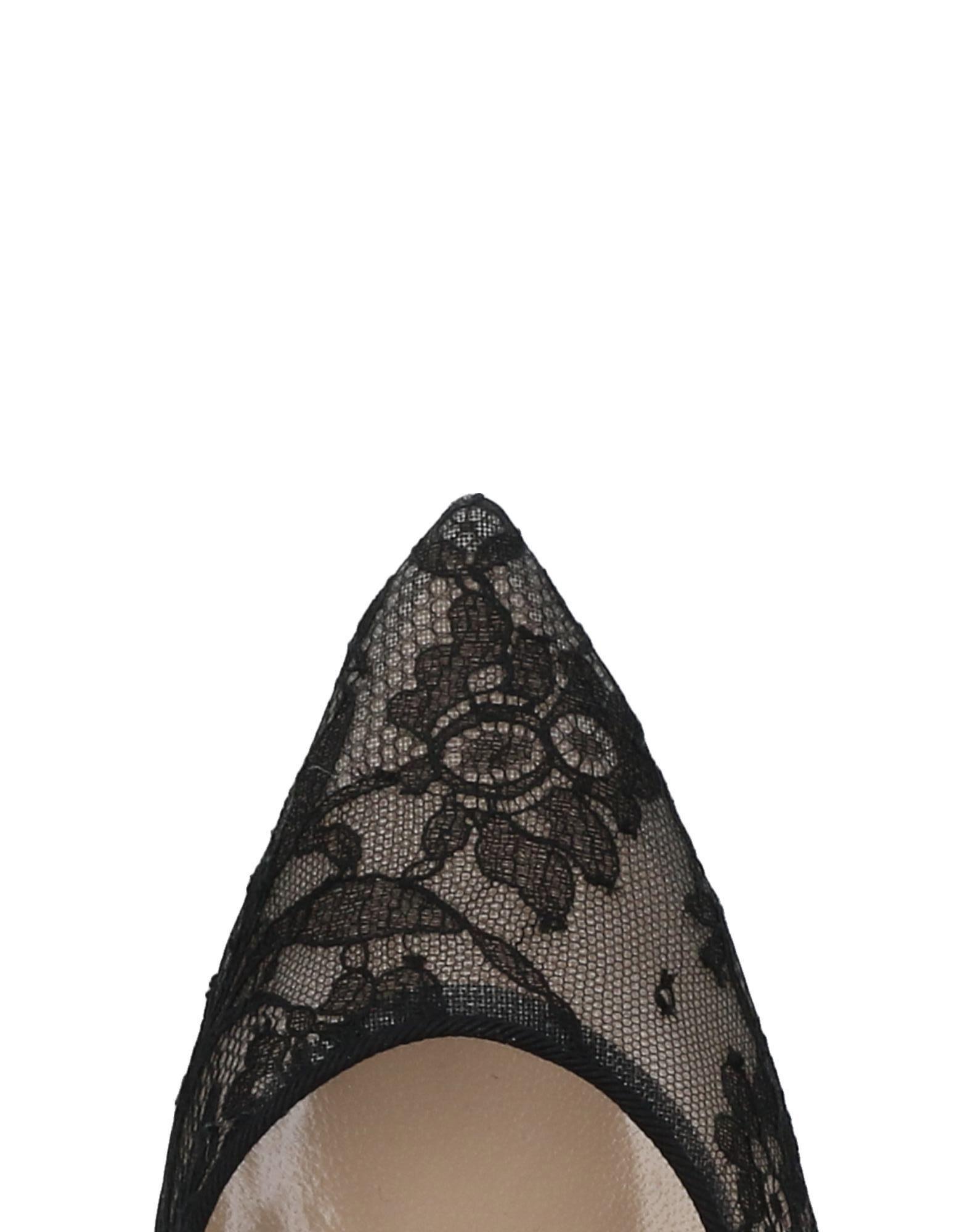 Oscar De La Renta Pumps Damen Schuhe  11475548SP Neue Schuhe Damen 4d995a