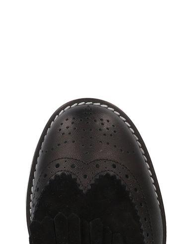 new product 8b8ef f1bf2 Laced Shoes Barleycorn Barleycorn Shoes Barleycorn Shoes ...