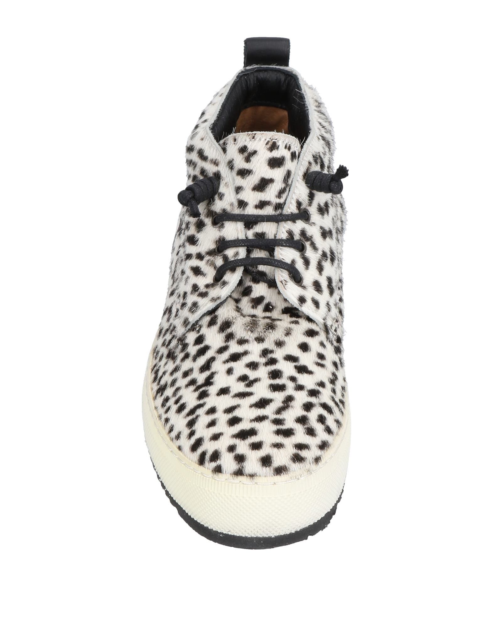 Barleycorn Sneakers Gute Damen  11475569VQ Gute Sneakers Qualität beliebte Schuhe e73c49