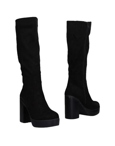 b7786ea2a44 Police 883 Boots - Women Police 883 Boots online on YOOX United ...