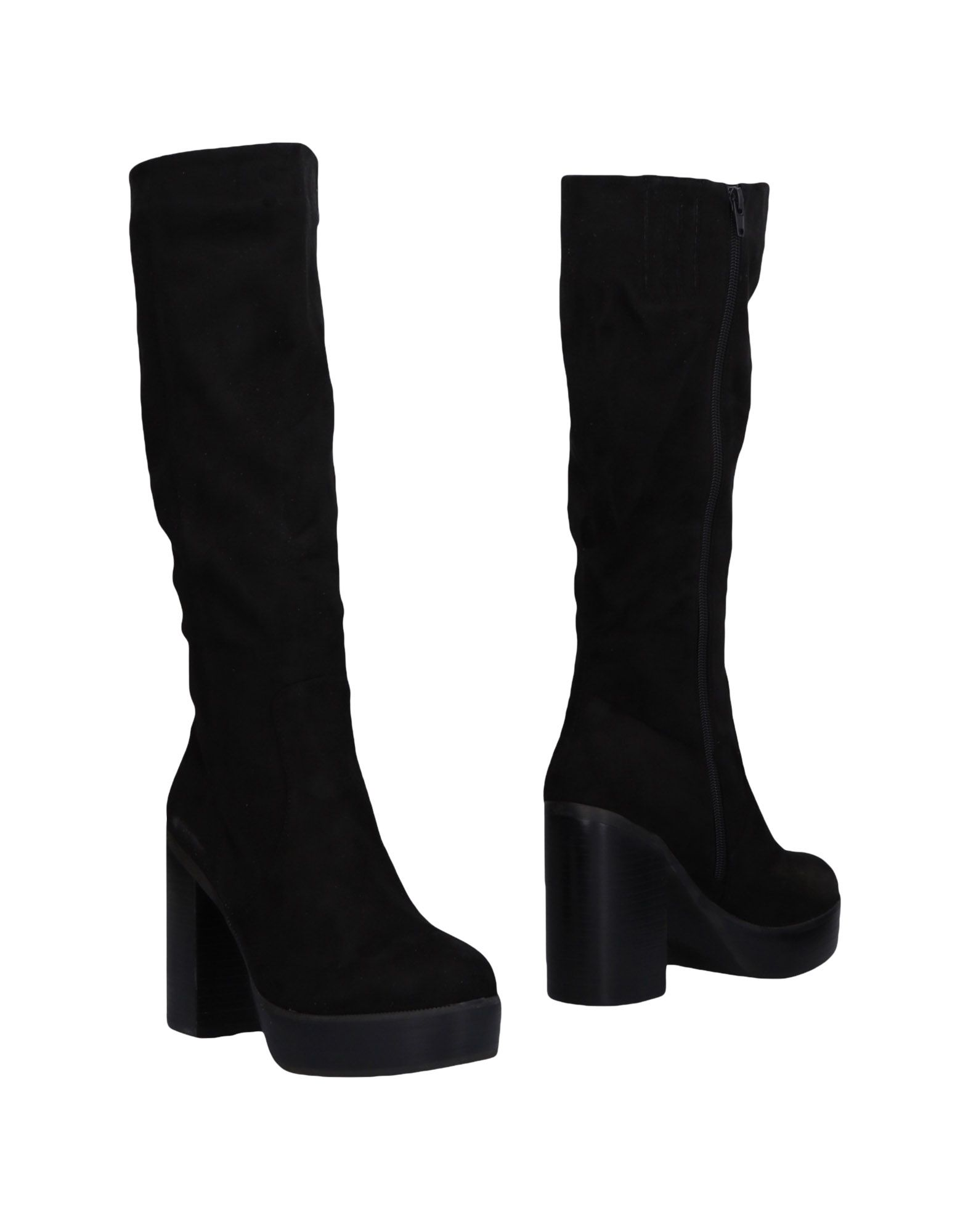 Police 883 Stiefel Damen  11475575DM Gute Qualität beliebte Schuhe