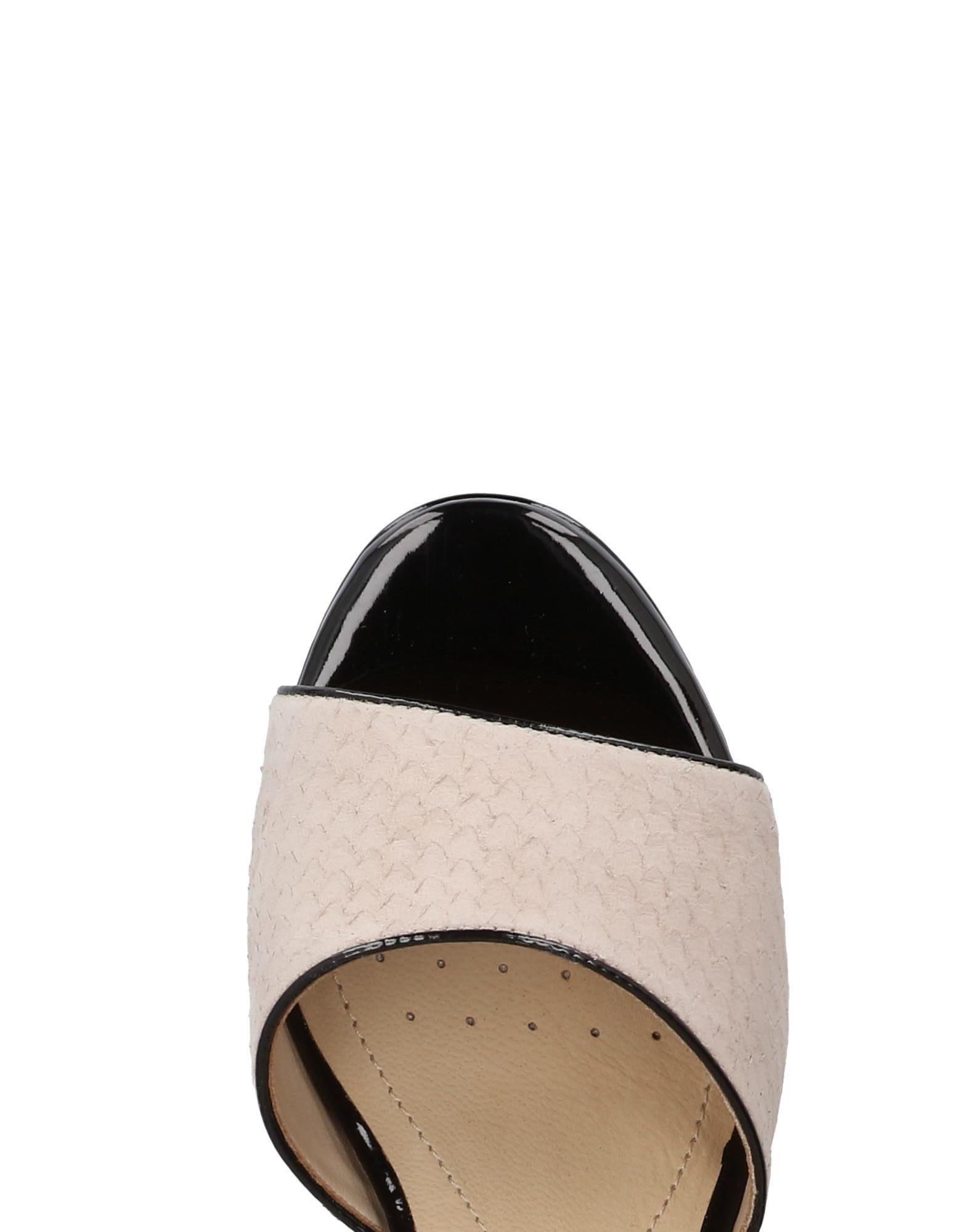 Geox Sandalen Damen Qualität  11475578WU Gute Qualität Damen beliebte Schuhe c118ae