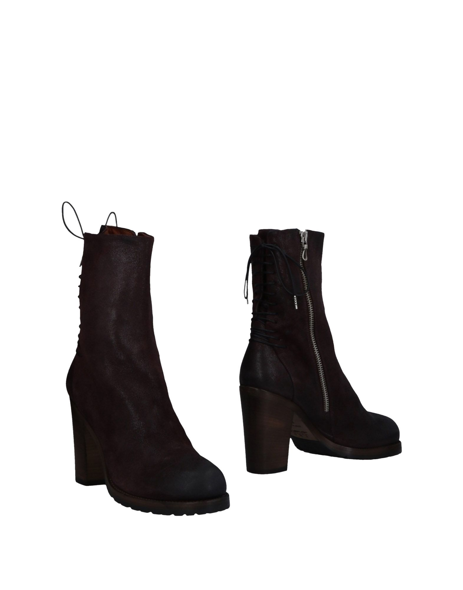 I.N.K. Shoes Stiefelette Damen    11475589WP Neue Schuhe 0e3674
