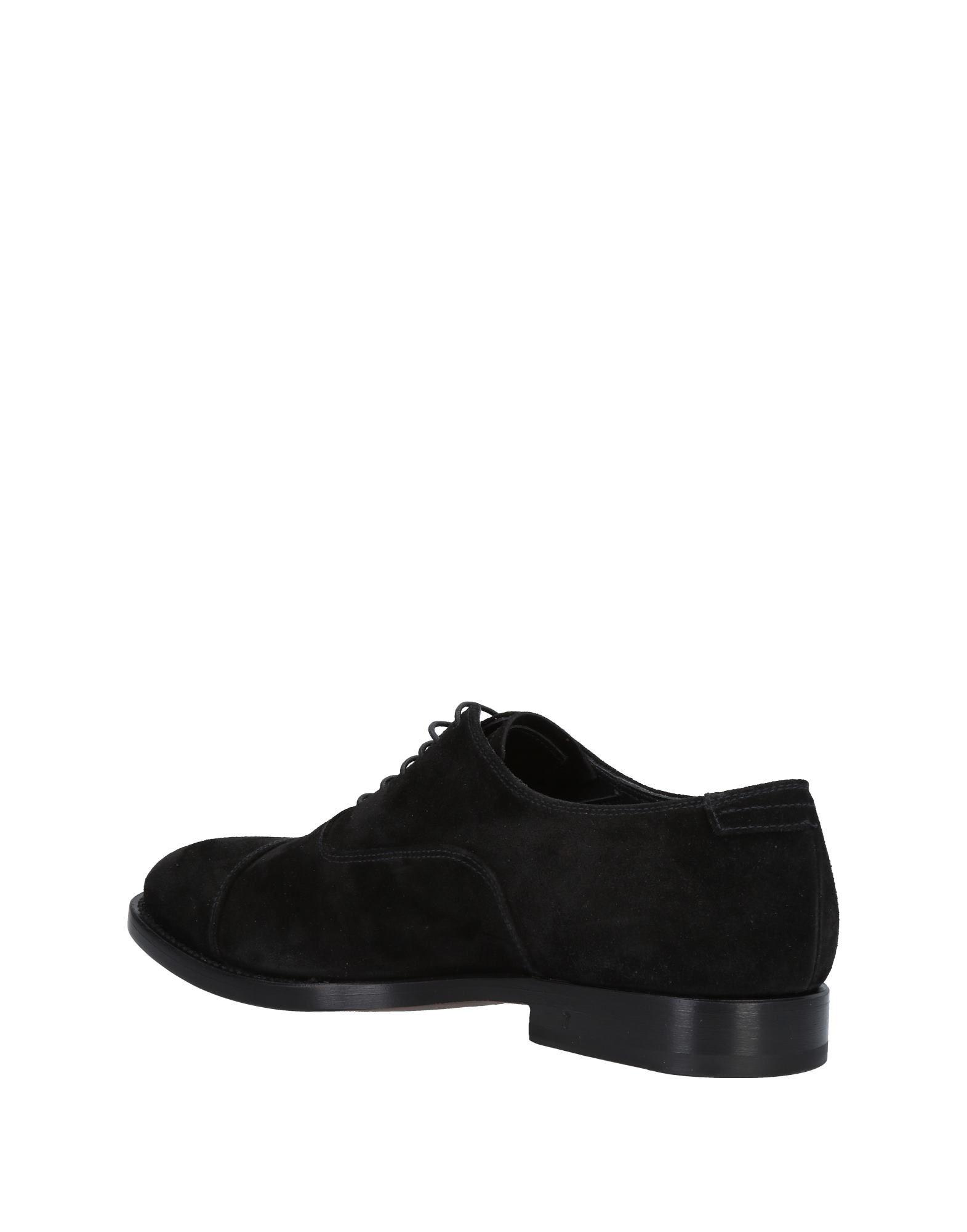 Raparo Schnürschuhe Herren   11475590SH Heiße Schuhe 1034b8