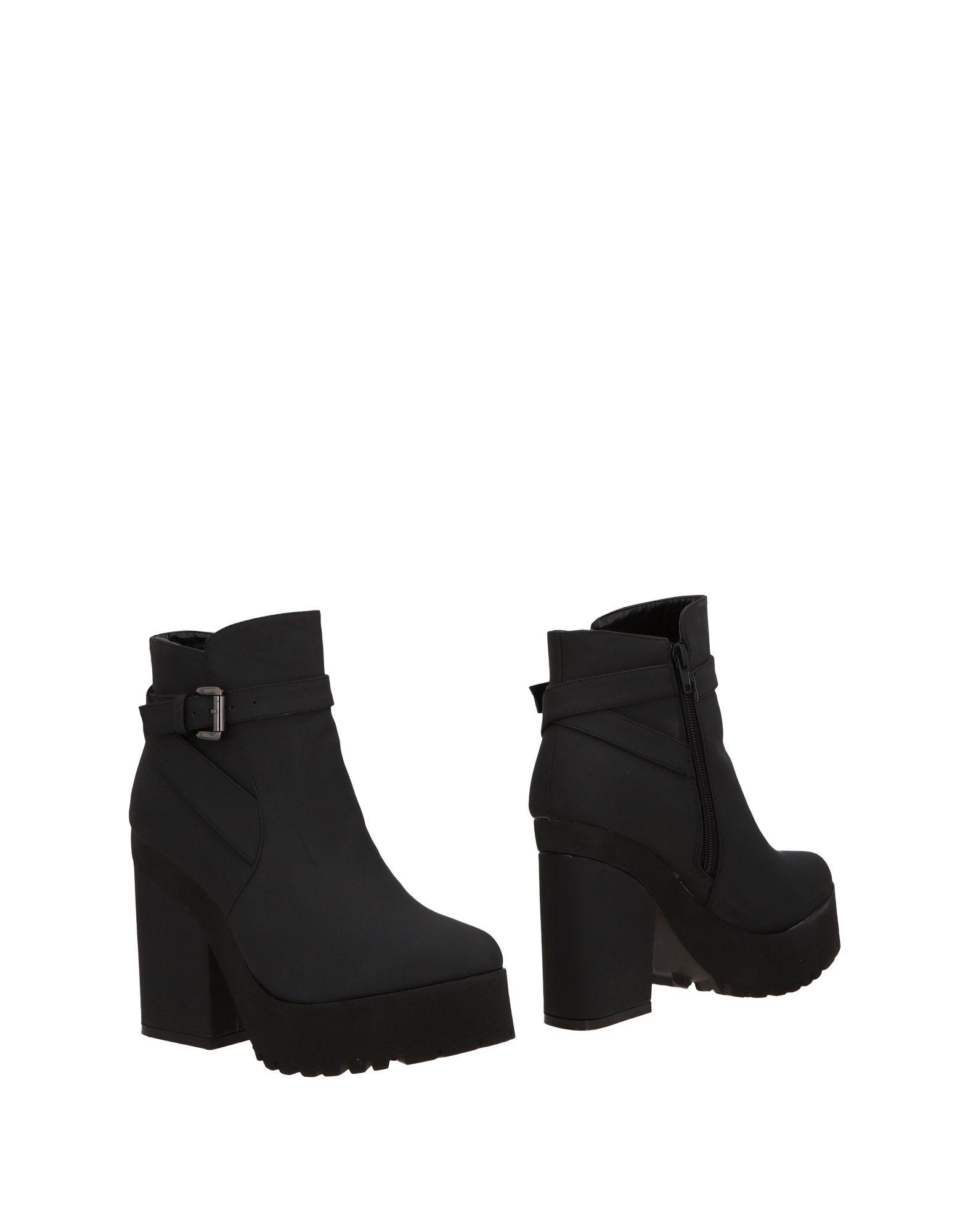 Police 883 Stiefelette Damen beliebte  11475591NO Gute Qualität beliebte Damen Schuhe 3e4fa9
