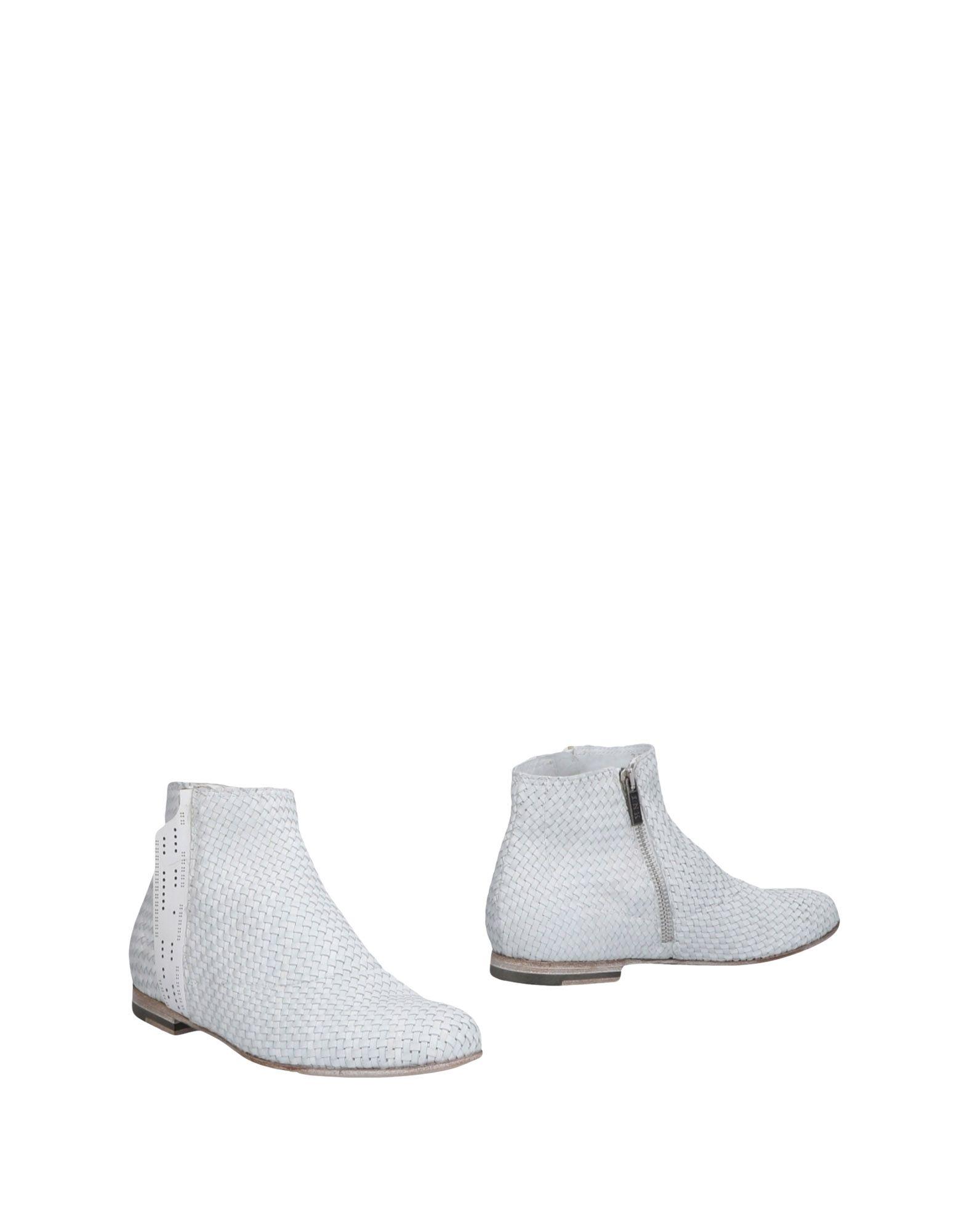 I.N.K. Shoes Stiefelette Damen  11475597AI Neue Schuhe