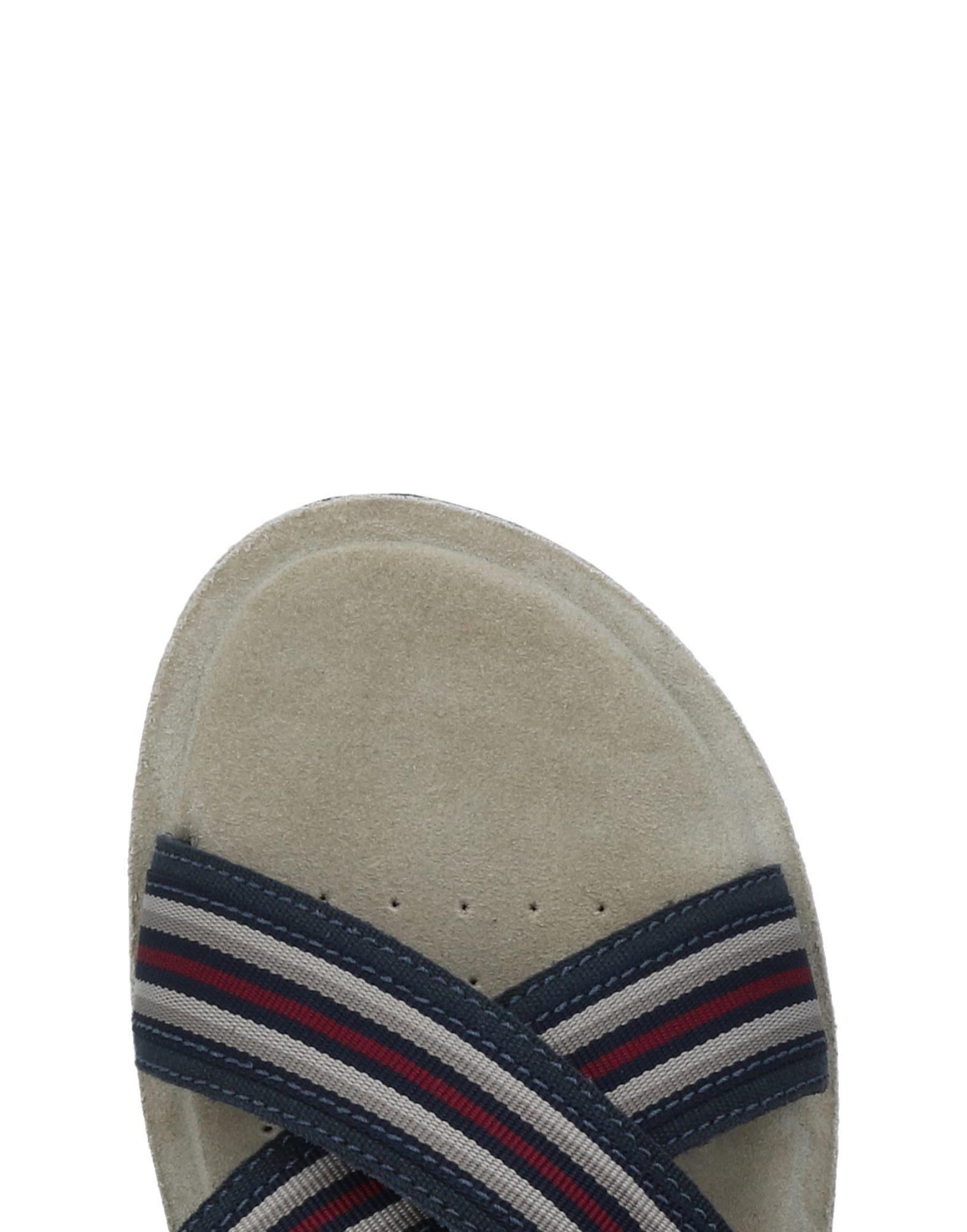 Haltbare Mode billige Schuhe Geox Sandalen Heiße Herren  11475601SC Heiße Sandalen Schuhe 370b31