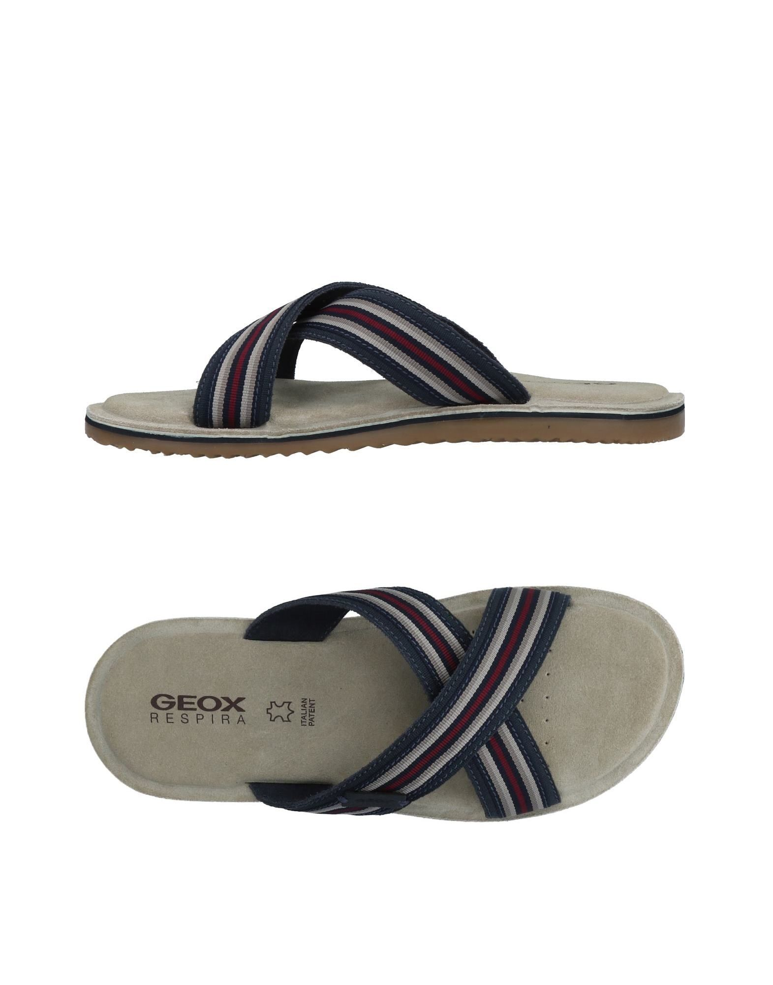 Geox Sandals - Canada Men Geox Sandals online on  Canada - - 11475601SC 2d6c0b