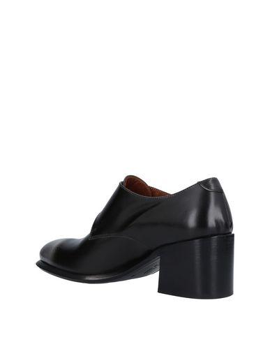 chaussures chaussures i.n.k. mocassins femmes i.n.k. mocassins en ligne ligne ligne sur yoox royaume uni 11475605dq 2fe8e2