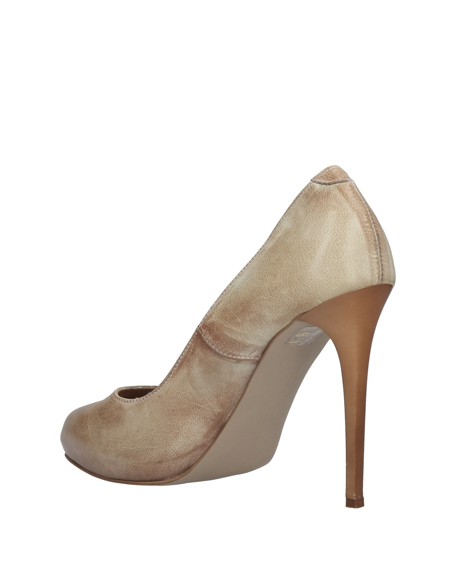 Stilvolle billige Schuhe Arfango Arfango Arfango Pumps Damen  11475608EM 132256