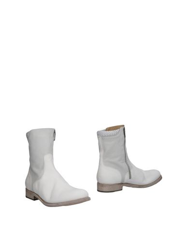 Botín I.N.K. Shoes Shoes Mujer - Botines I.N.K. Shoes Shoes   - 11475610WE 029e4b