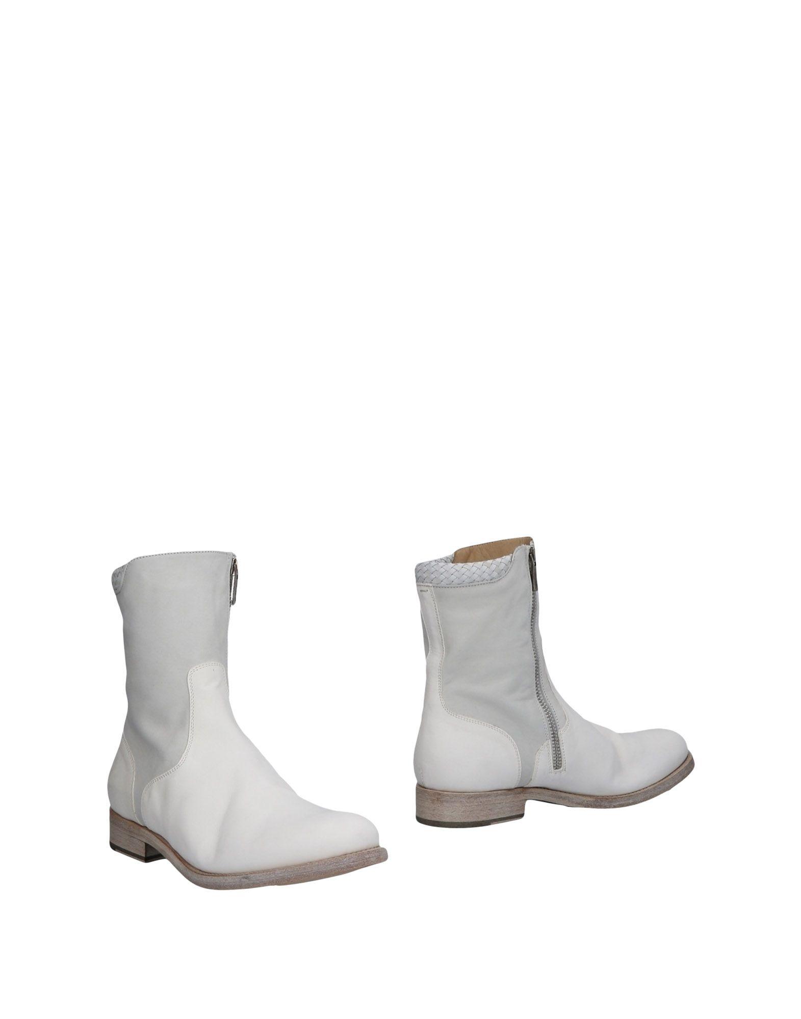 I.N.K. Shoes Stiefelette Damen  11475610WEGut aussehende strapazierfähige Schuhe