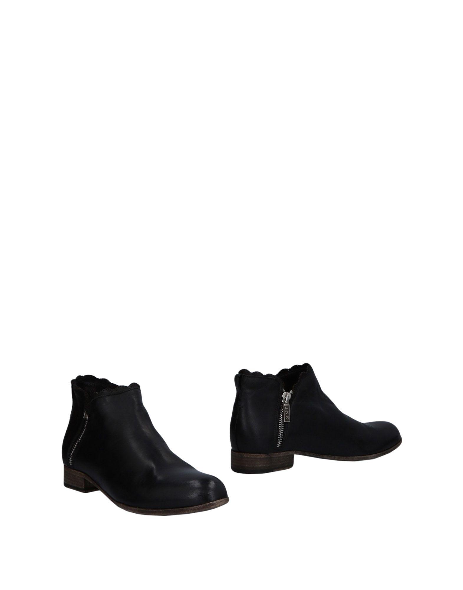 Stivaletti I.N.K. Shoes Donna - Acquista online su