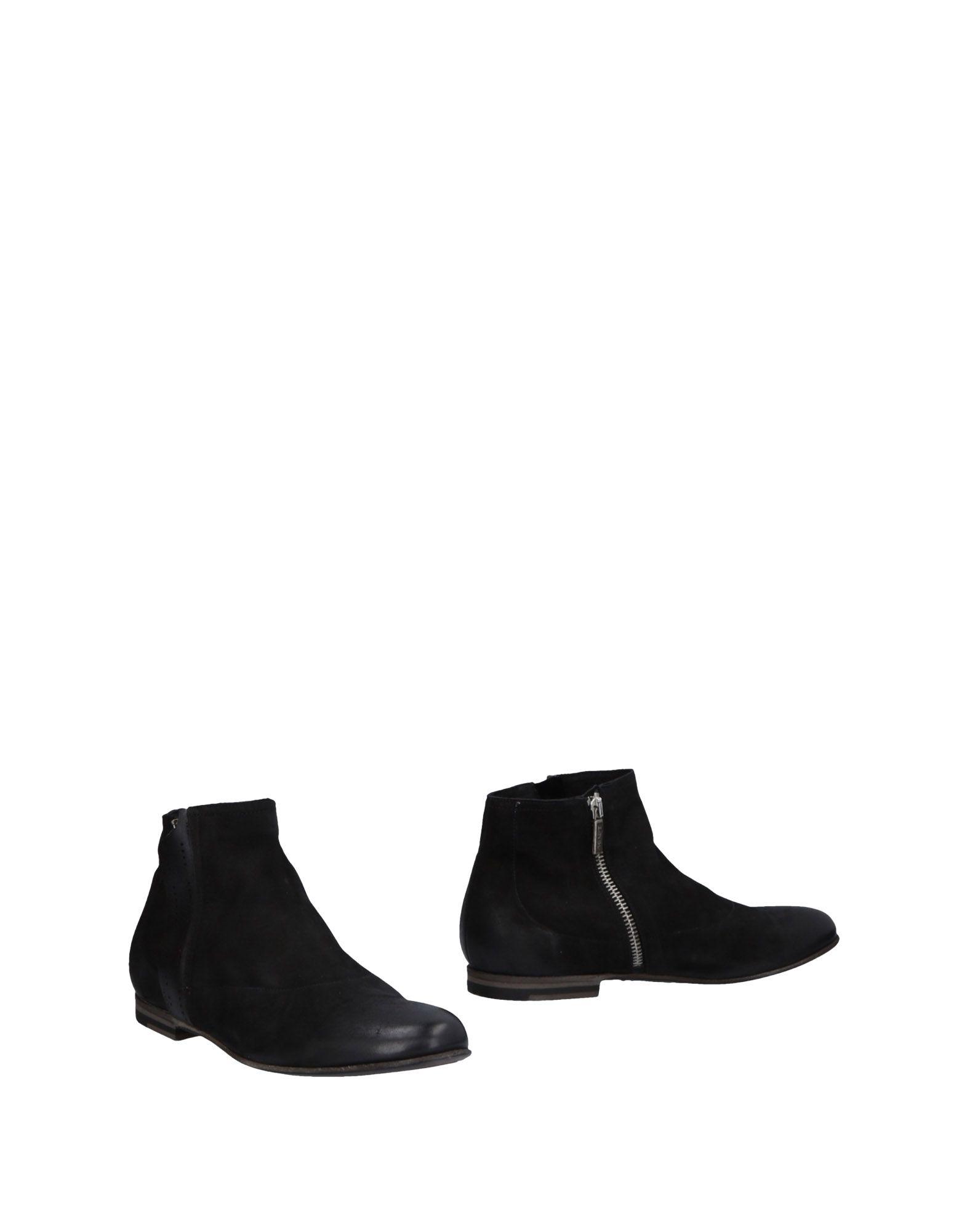 I.N.K. Shoes Stiefelette Damen  11475631CI