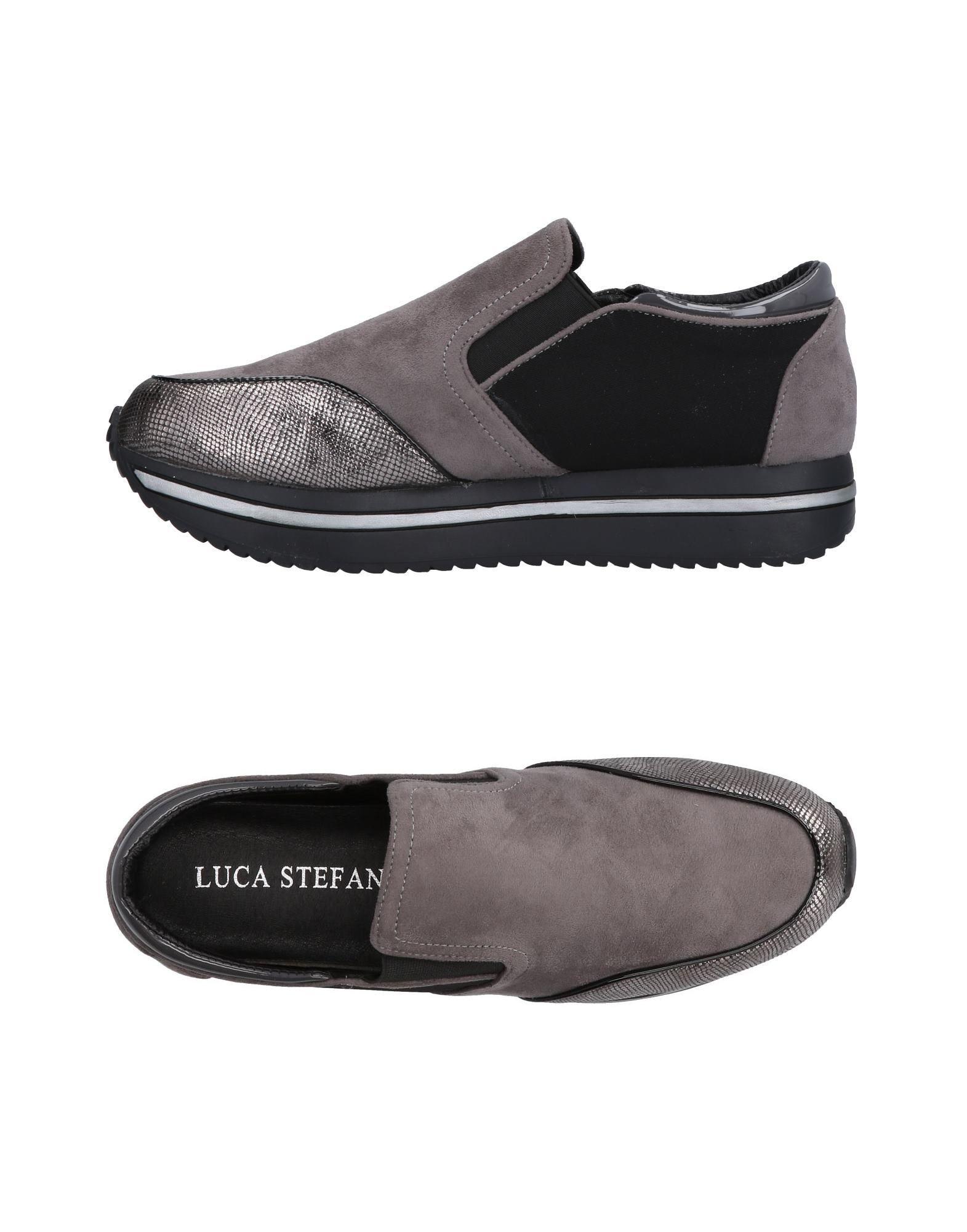 Sneakers Luca Stefani Donna Donna Stefani - 11475640FC 1caaba