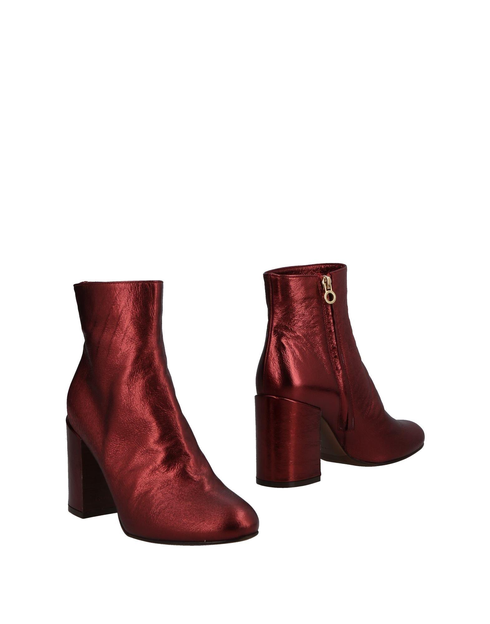 Stilvolle billige Schuhe Damen L' Autre Chose Stiefelette Damen Schuhe  11475650KH f71e6c