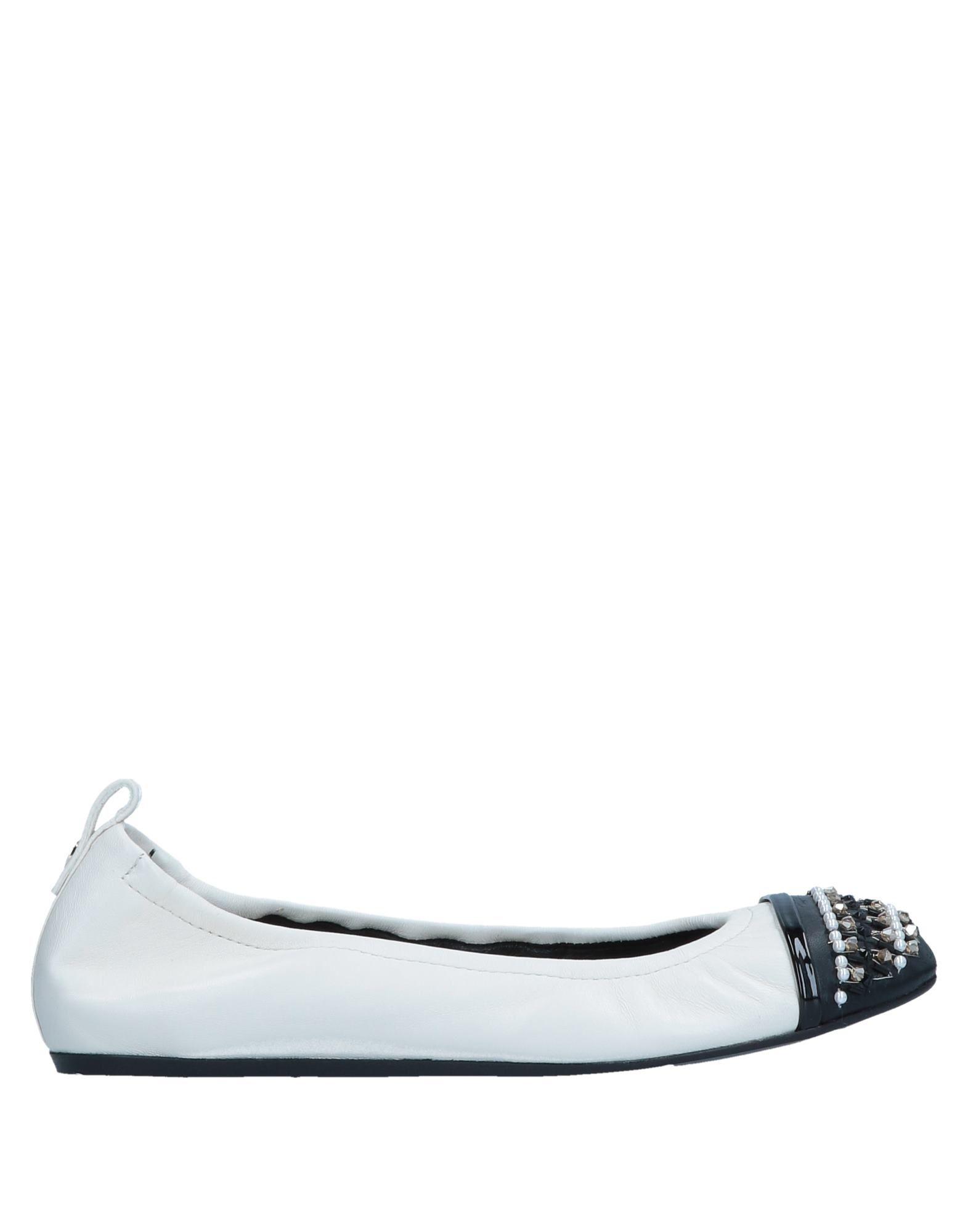 Ballerine Lanvin Donna - 11475667EA Scarpe economiche e buone