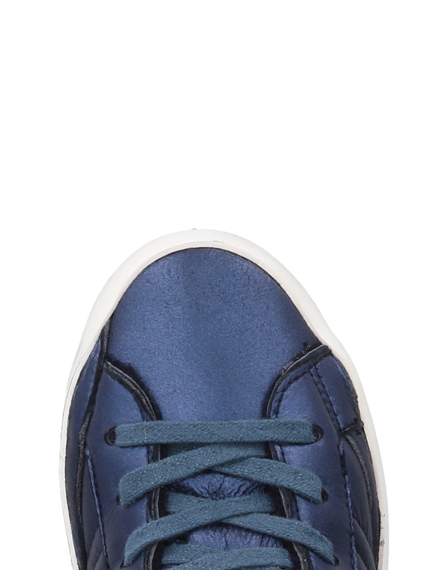 Philippe Model Model Philippe Sneakers Damen  11475672IQ Beliebte Schuhe 200f83